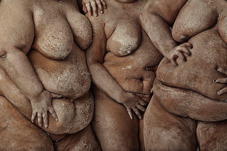 Julia_SH_heavenly bodies.JPG