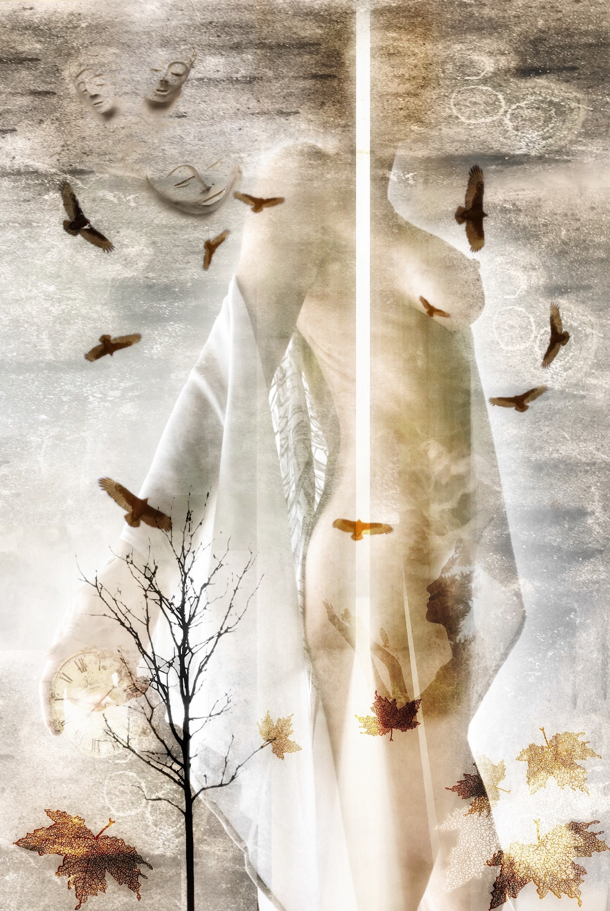 Jana_Curcio_Four Seasons_Fall_3.jpg
