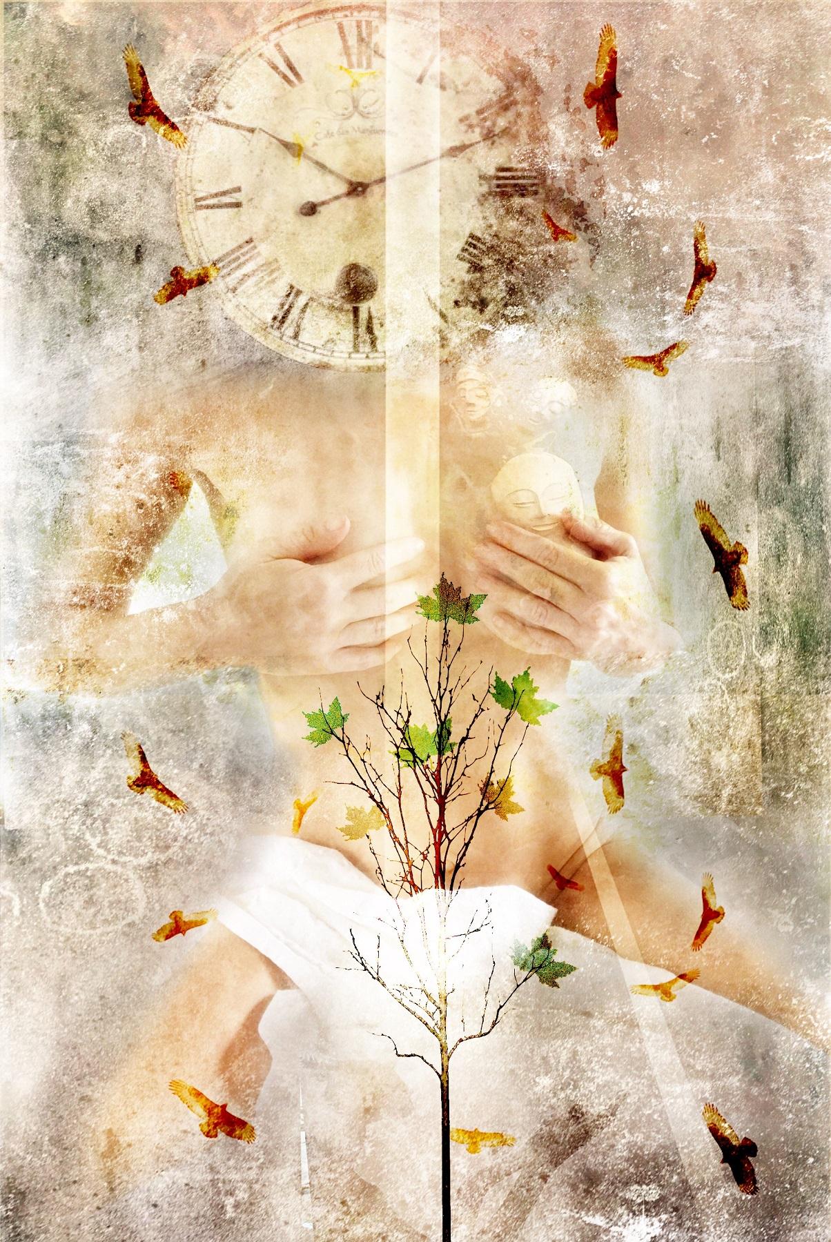 Jana_Curcio_Four Seasons_Spring_1.jpg