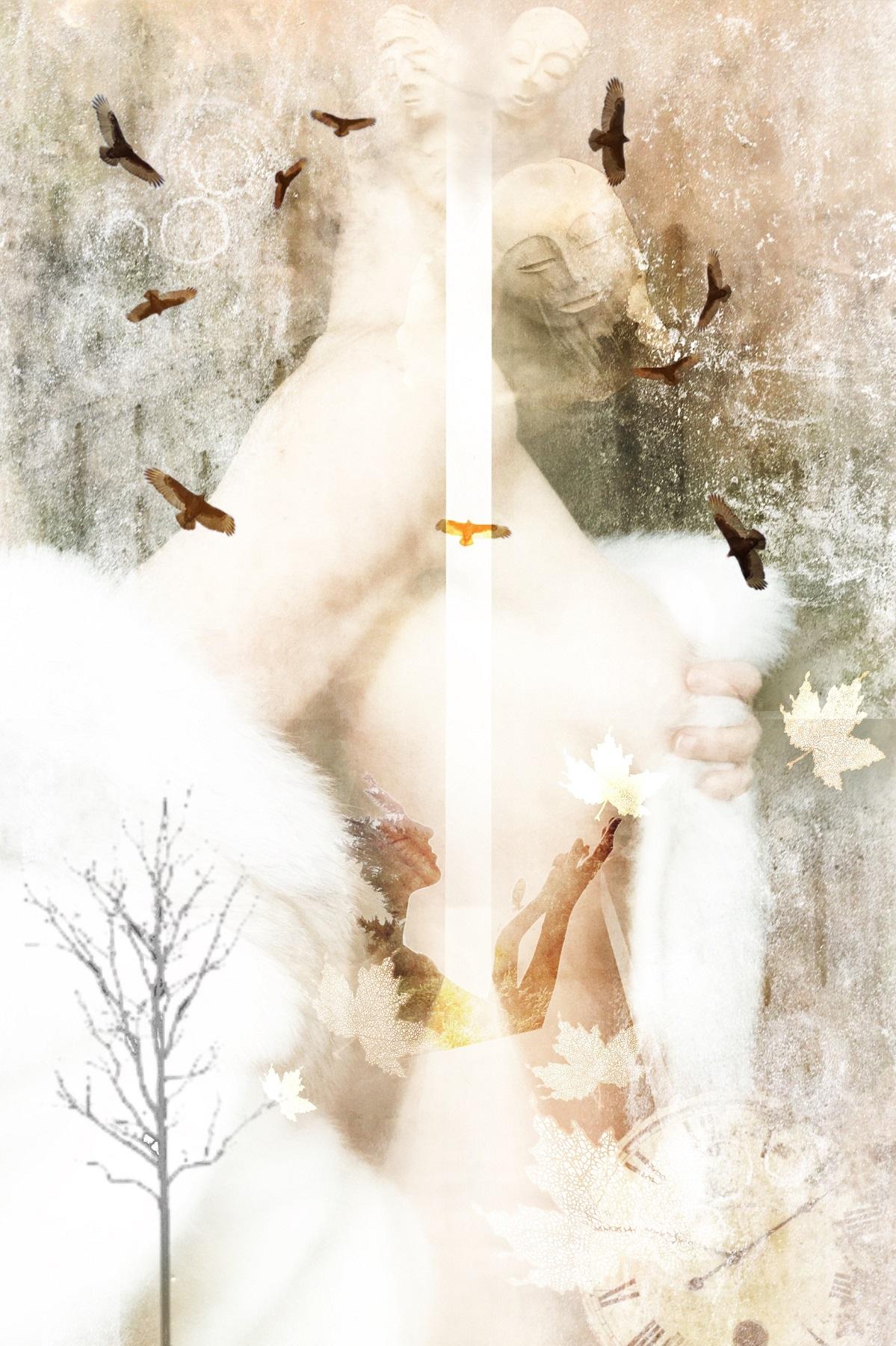 Jana_Curcio_Four Seasons_Winter_4.jpg