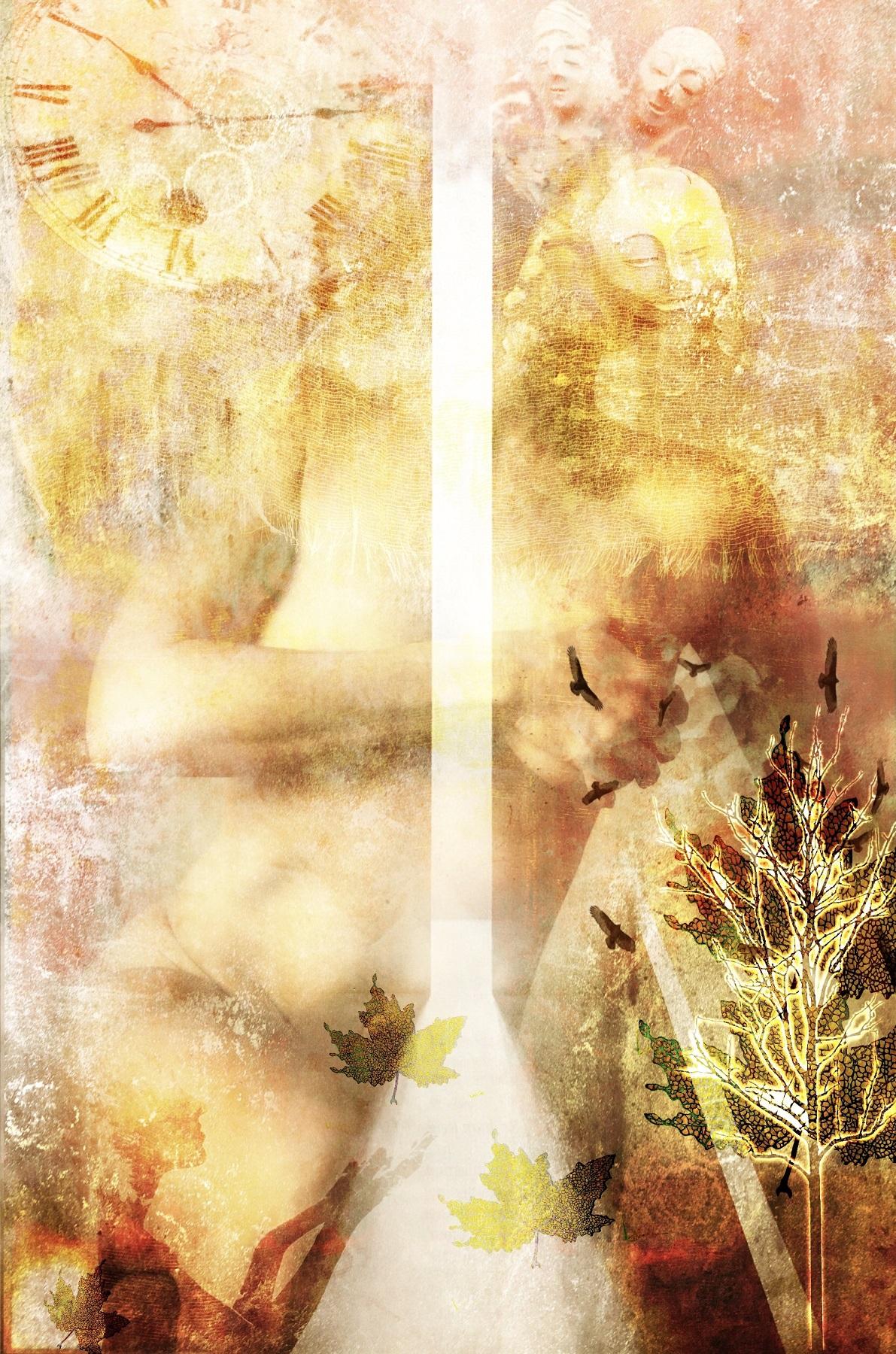 Jana_Curcio_Four Seasons_Summer_2.jpg