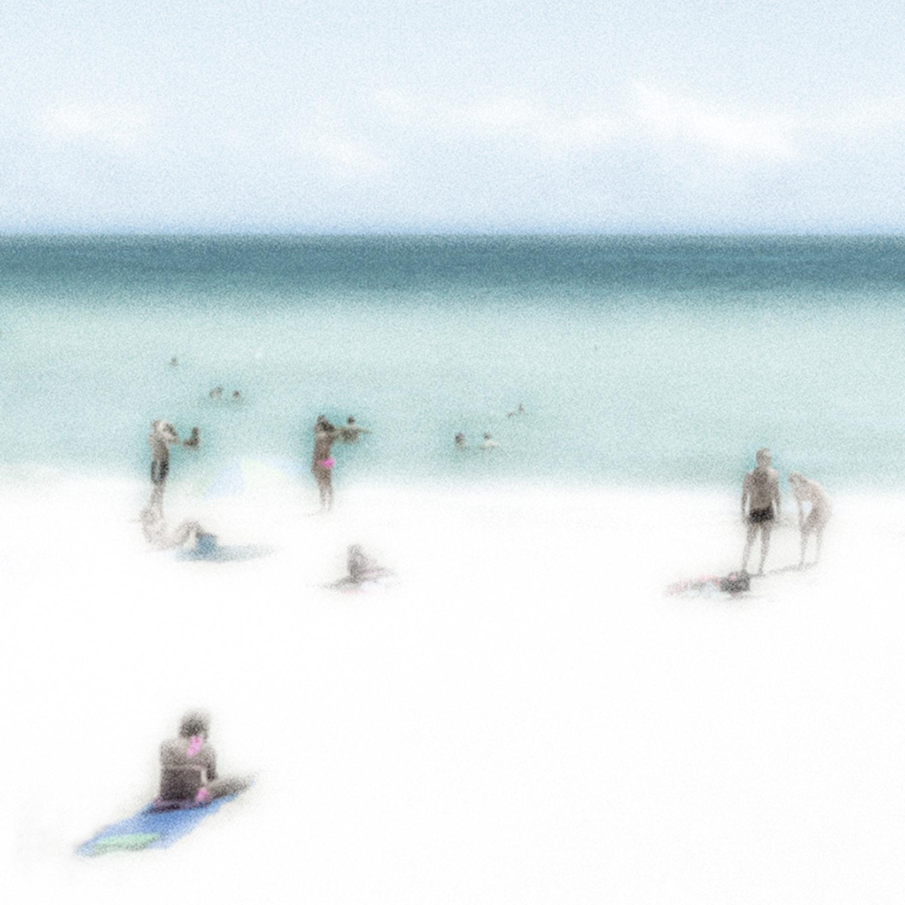 Dale_Johnson_Remembering Summer_On the Beach_1.jpg