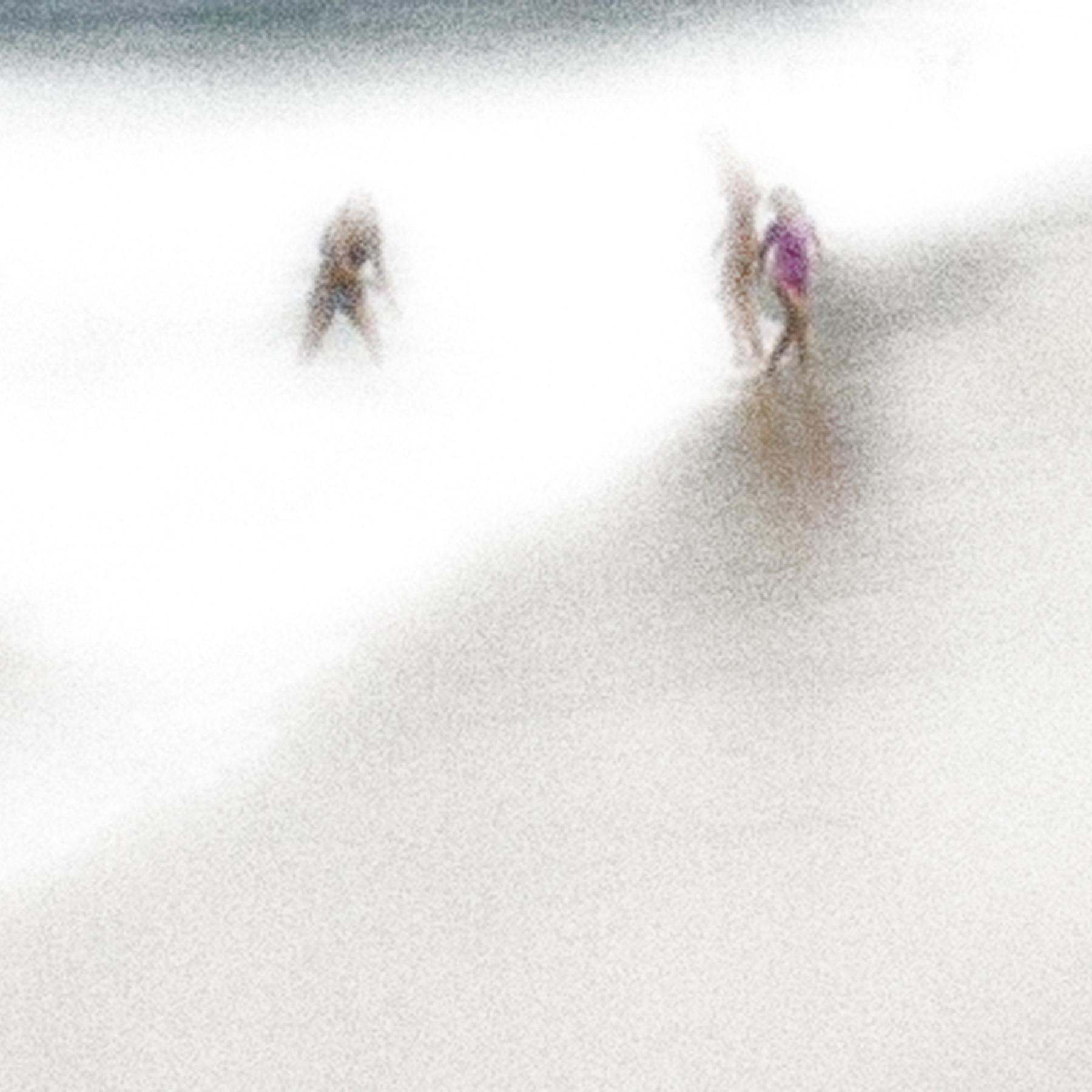 Dale_Johnson_Remembering Summer_Splashing_5.jpg