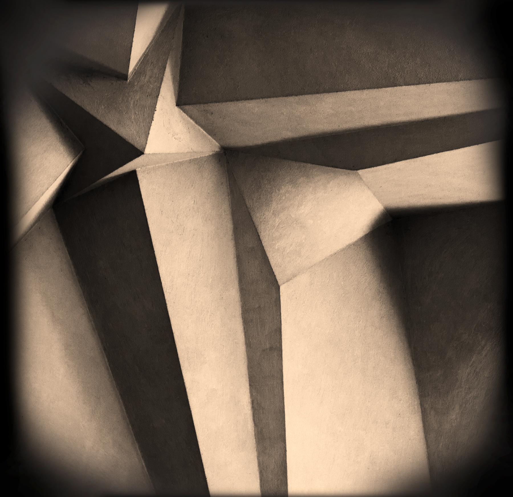 42_Irina_Kipervaser_Imagine_Cubism_1.jpg