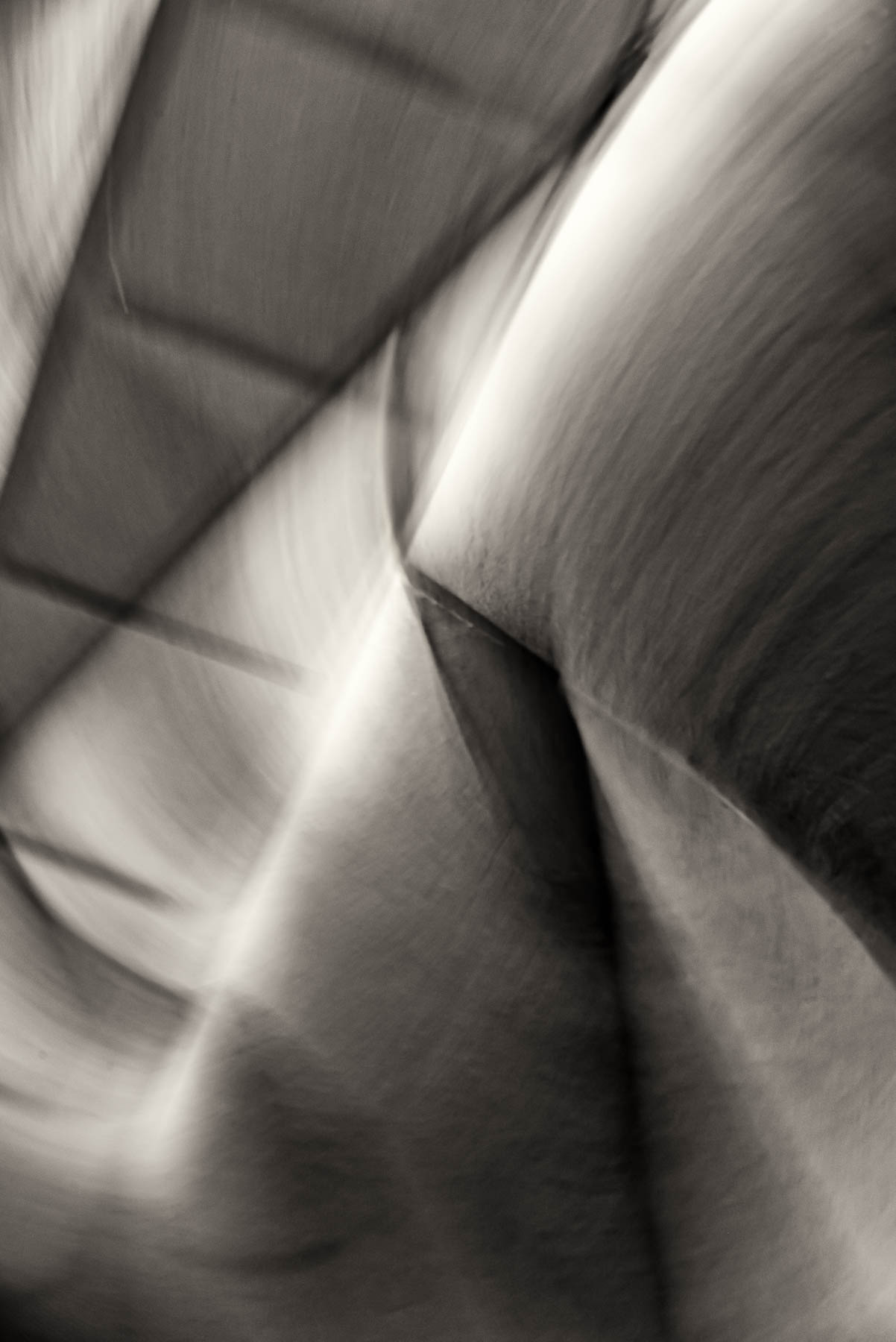 DUTCH_Bagley_Line Waves_Line Up 3_1.jpg