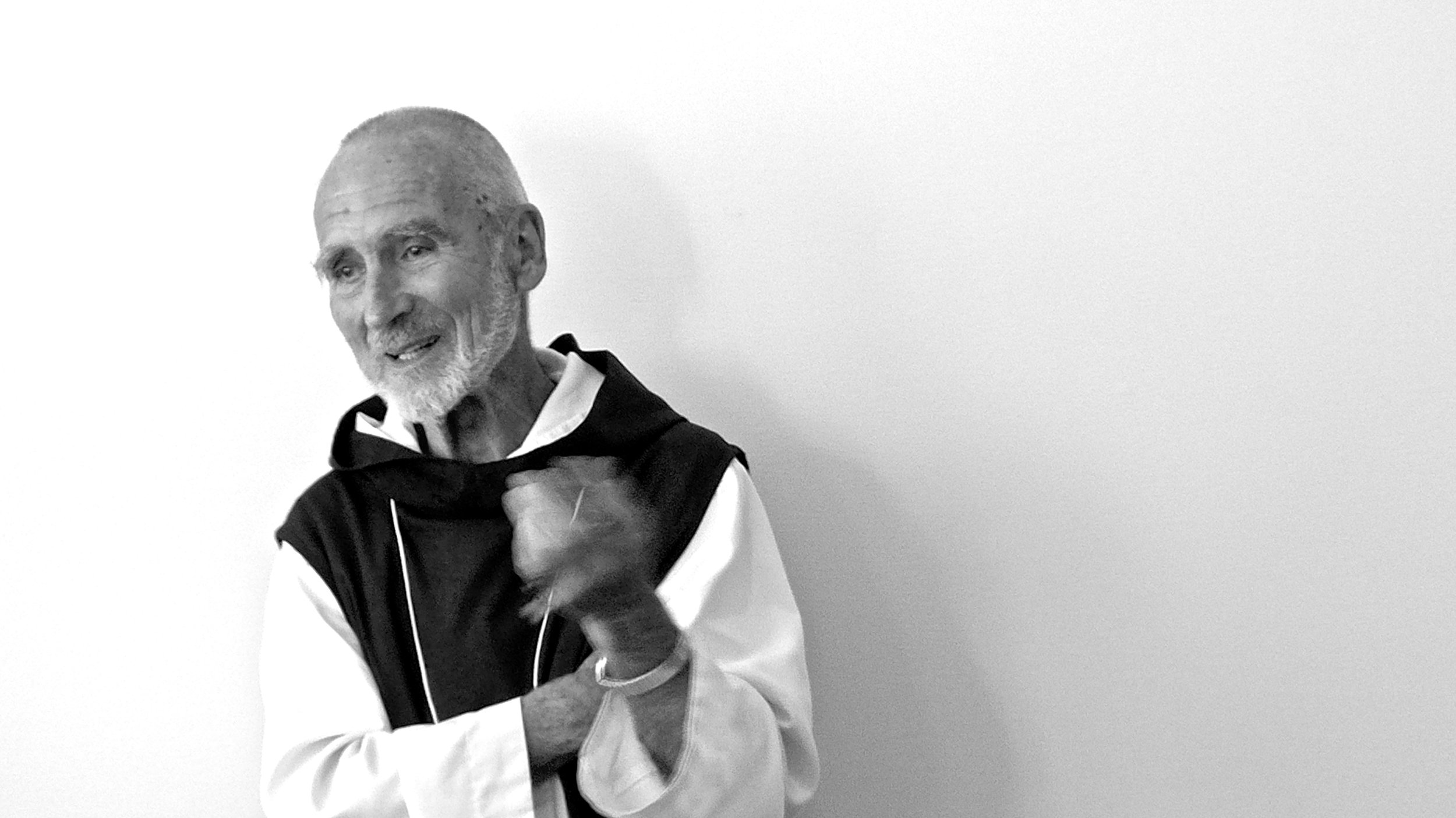 David_Vogel_BR. DAVID STEINDL-RAST.jpg