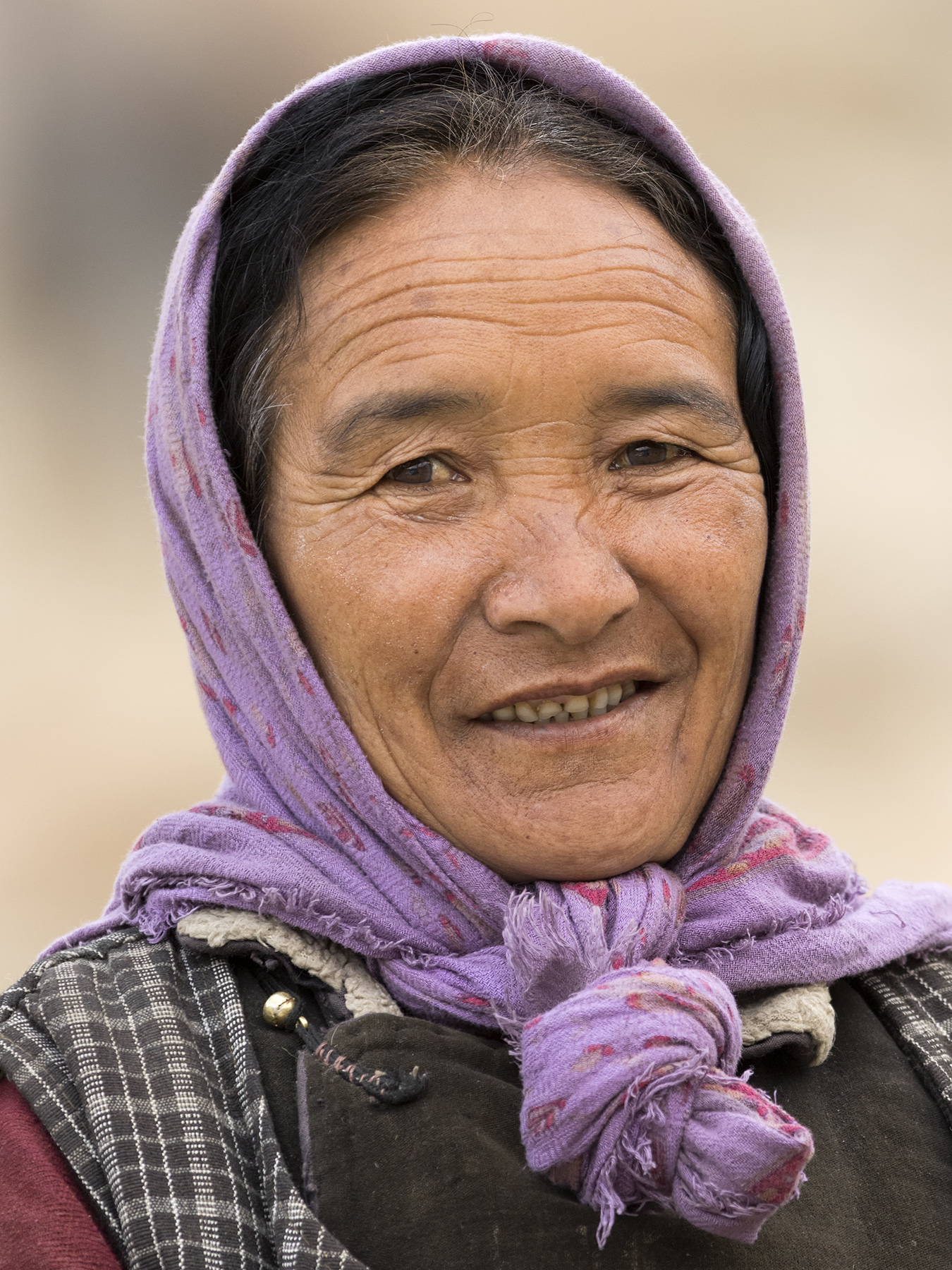 Brian_Jones_Women of India_Women of India - Ladakh_6.jpg