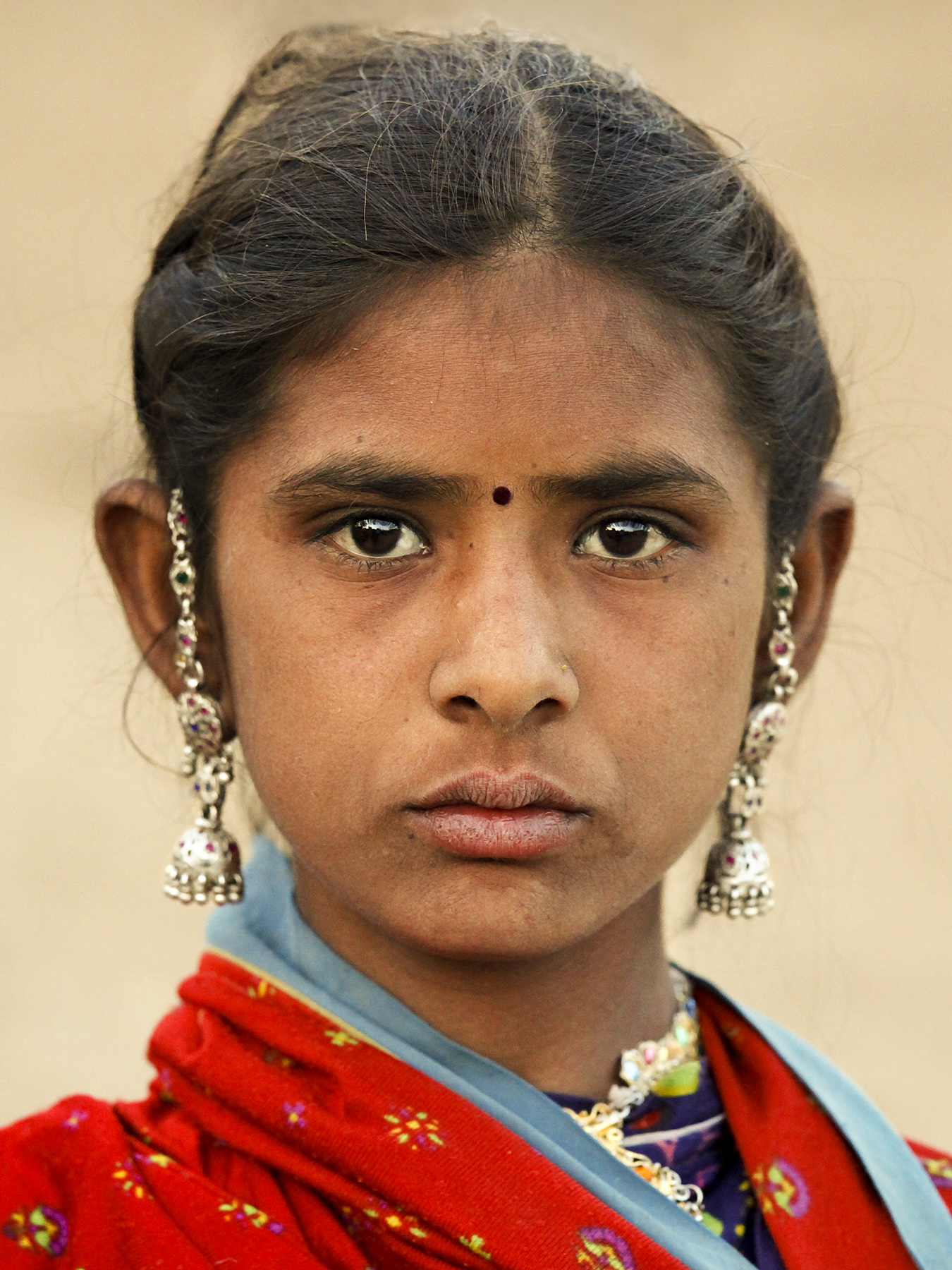 Brian_Jones_Women of India_Women of India - Rajasthan 2_2.jpg