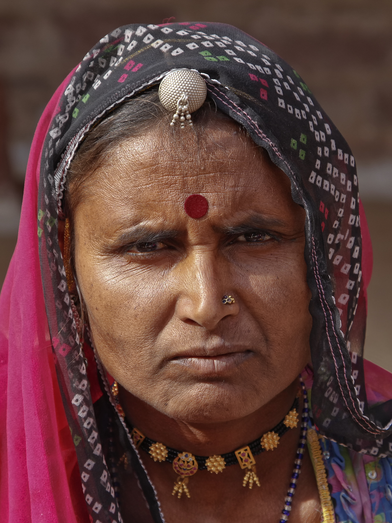 Brian_Jones_Women of India_Women of India - Rajasthan 4_5.jpg