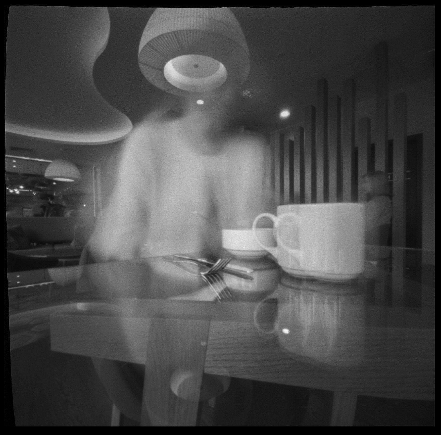 Nancy_Breslin_Pinhole Diary of Eating Out_6-2-17 Breakfast at the Hampton Hilton Waterloo 2 minutes_3.jpg