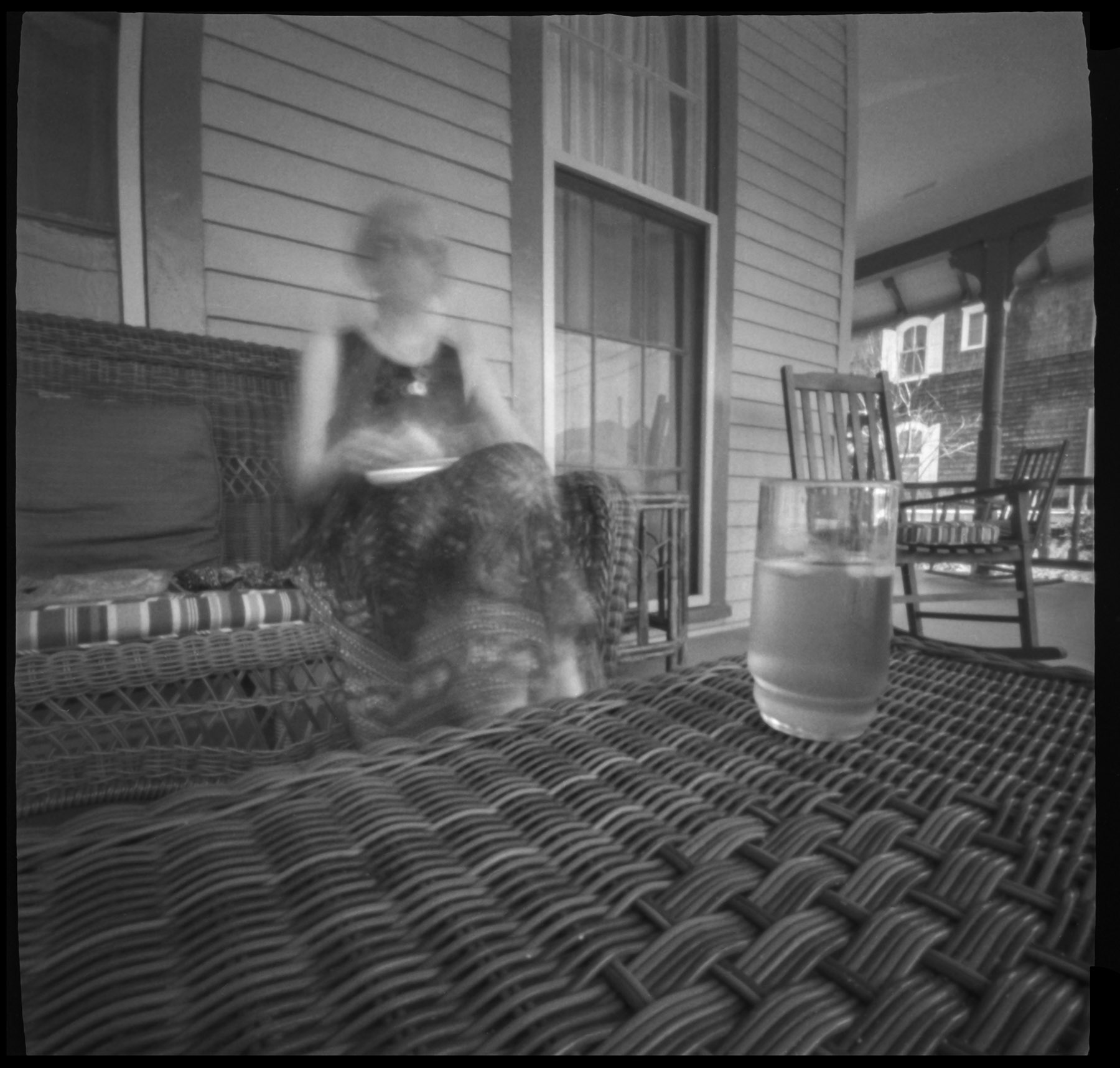 Nancy_Breslin_Pinhole Diary of Eating Out_7-2-17 Lunch in Beach Haven NJ 10 seconds_4.jpg