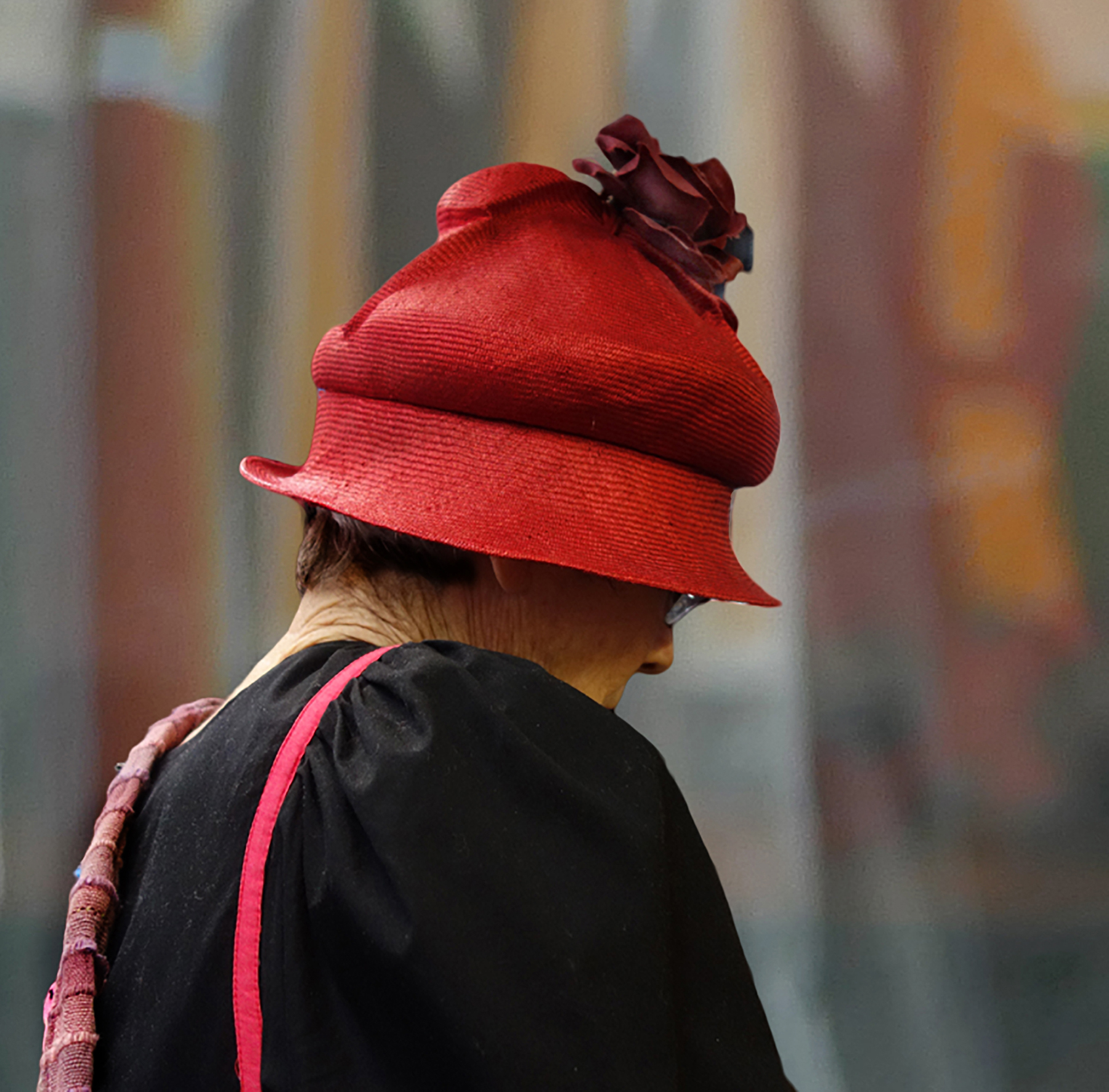 Shifra_Leyathan_The red hat.jpg