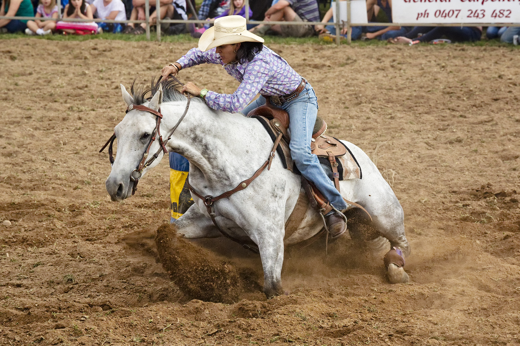 Brian_Jones_Rodeo Thrills and Spills_Barrel Race 2_2.jpg