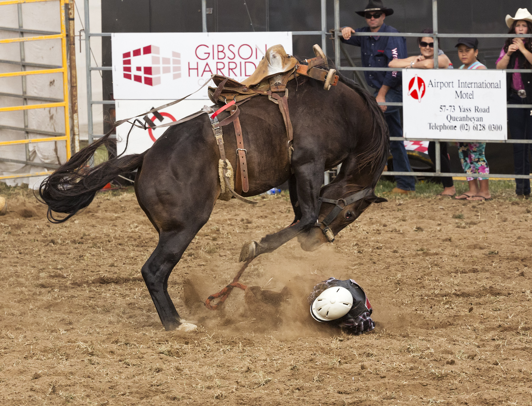 Brian_Jones_Rodeo Thrills and Spills_Rodeo Spill 6.jpg