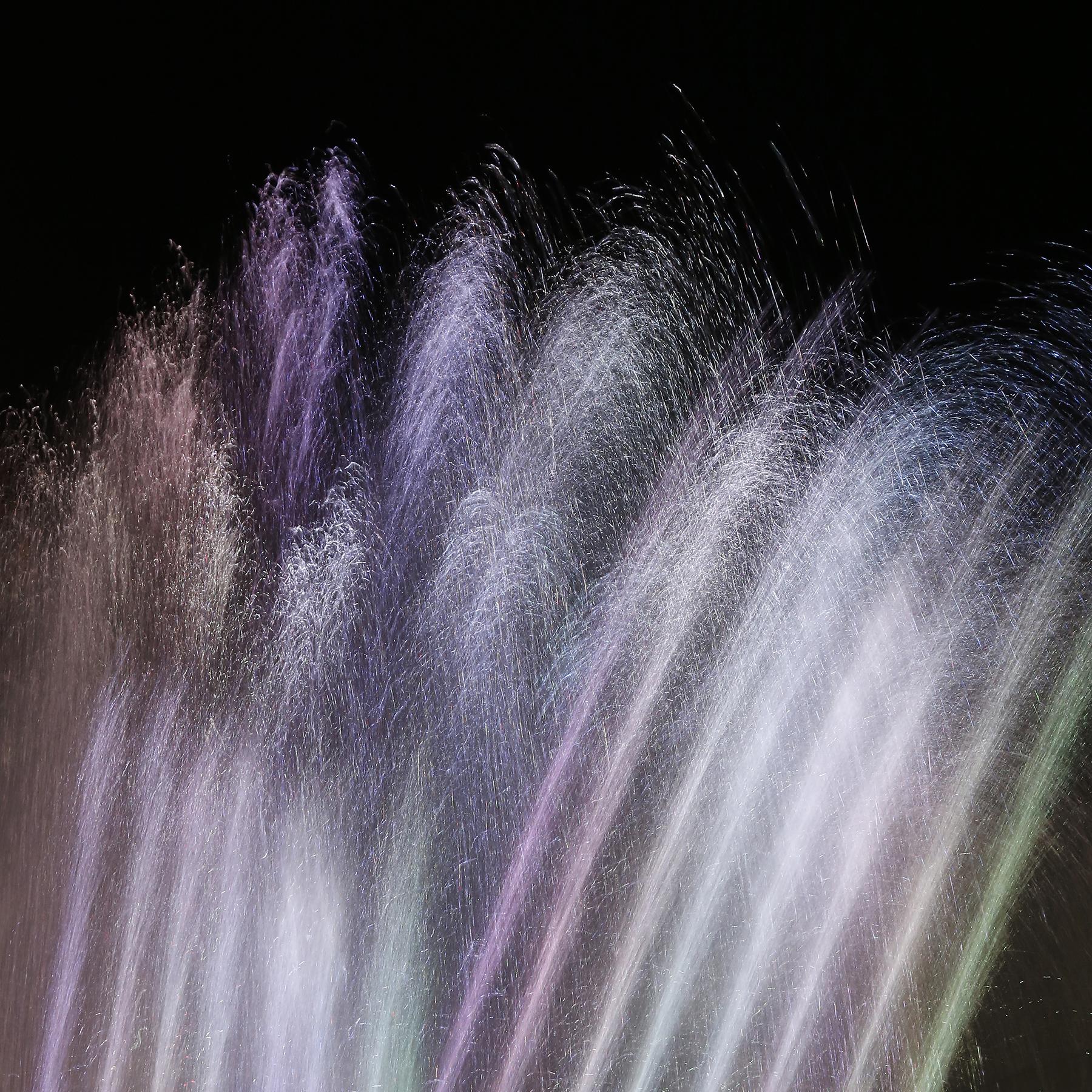 Maja_Strgar Kurecic_Dancing Water 5.jpg