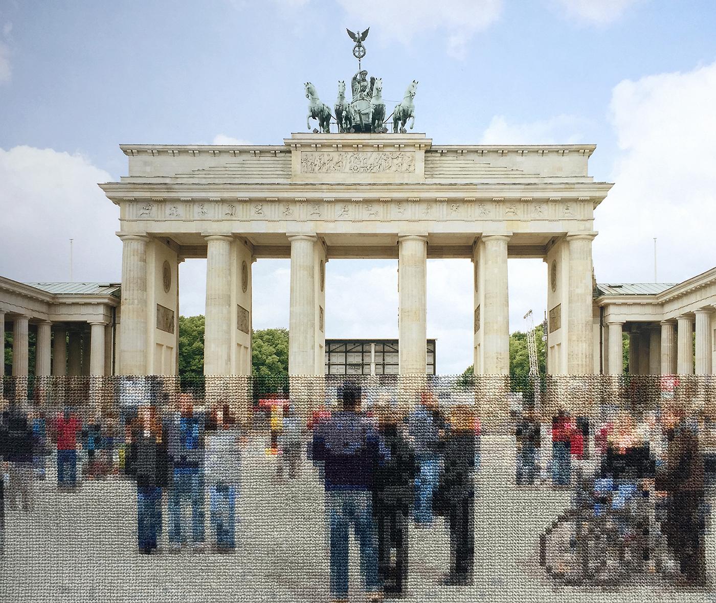Diane_MEyer_Brandenburg_Gate.jpg