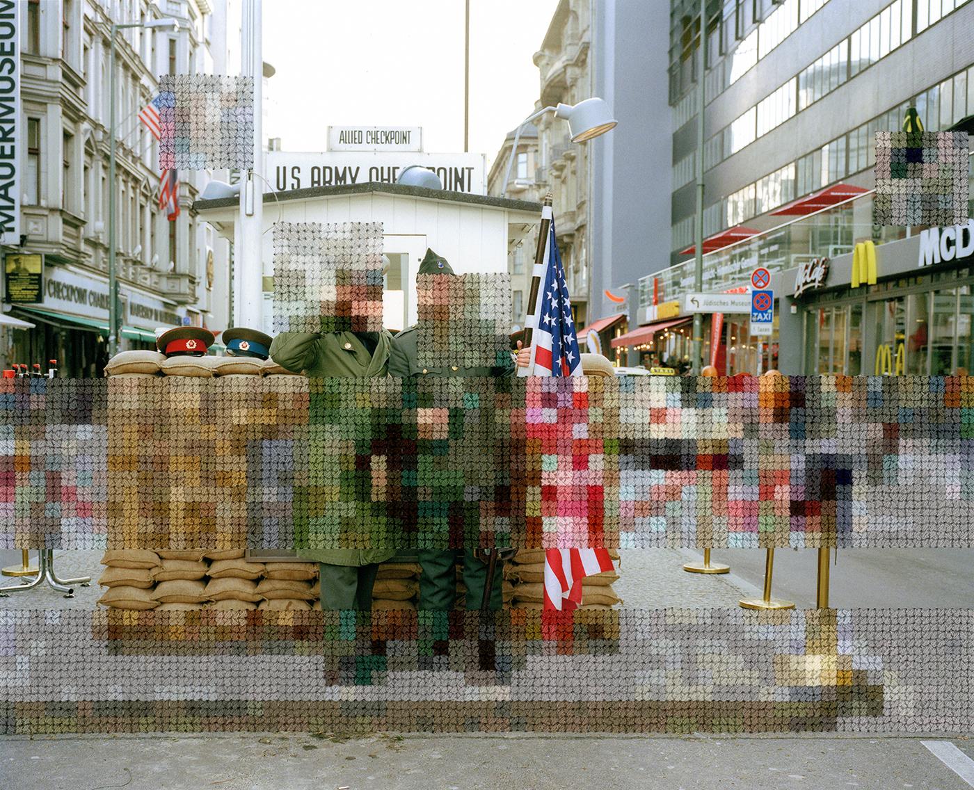 Diane_Meyer_Checkpoint_Charlie.jpg