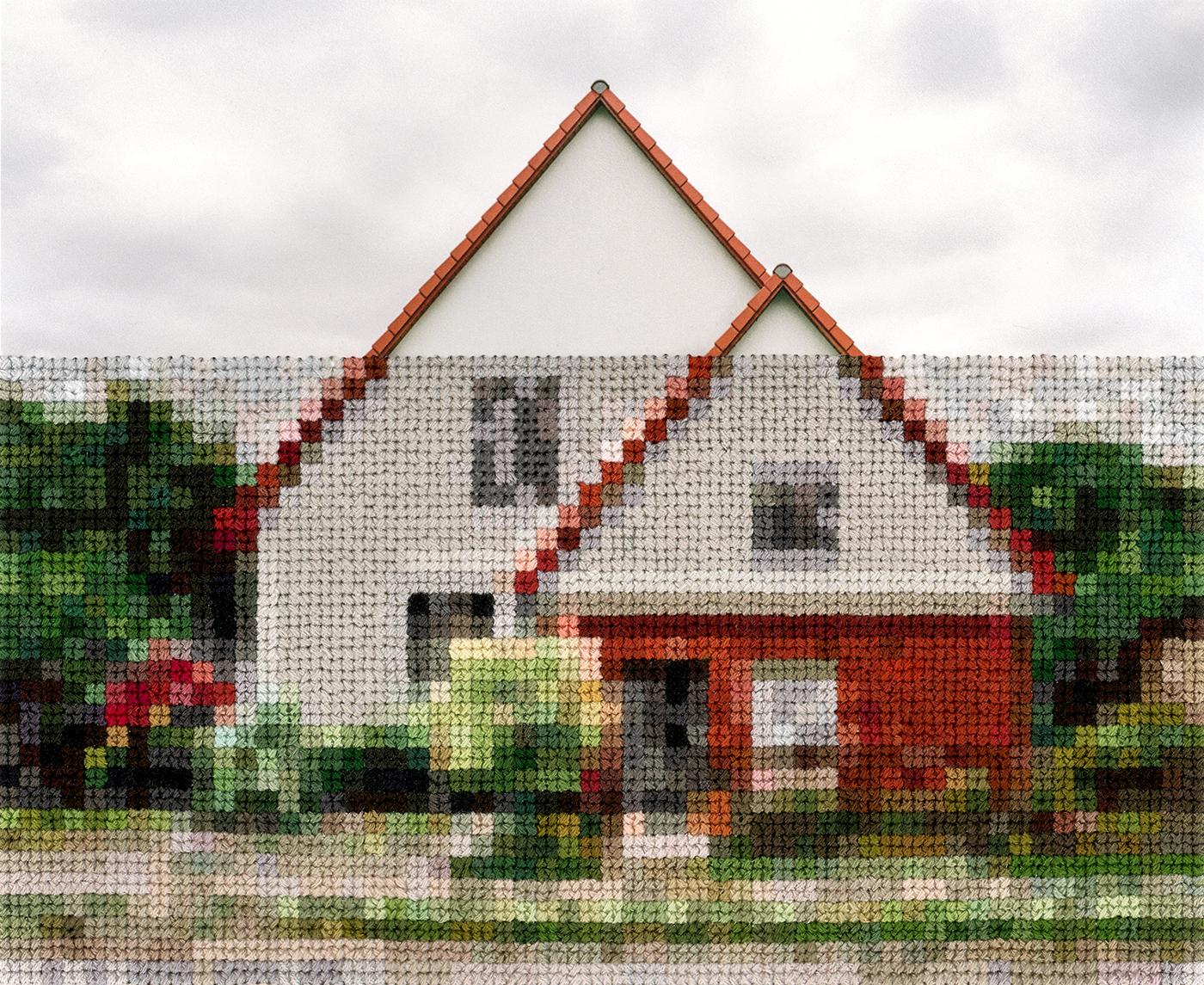 Diane_Meyer_House_Wall_Area_Near_Lichterfelde_Sud.jpg