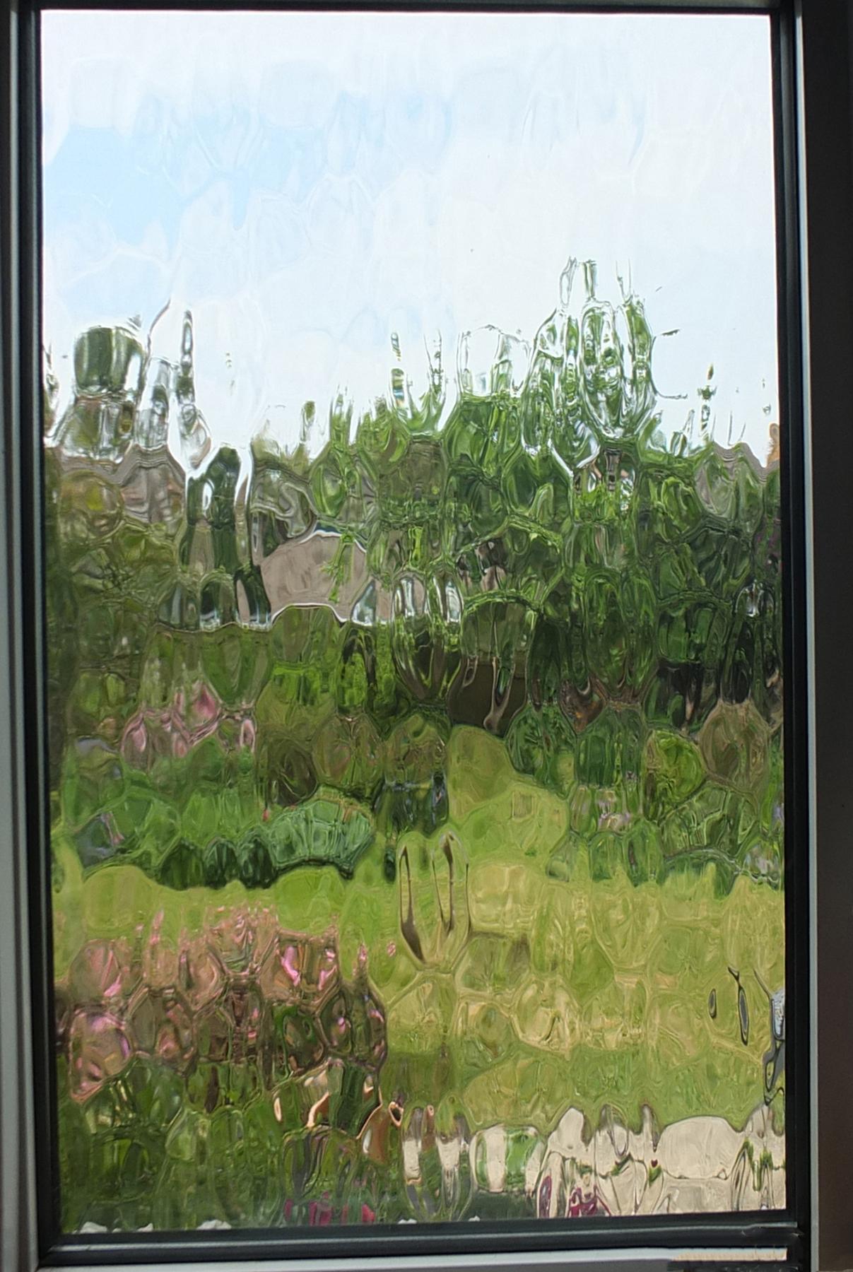 Angela_P_Schapiro_Through my Window.jpg.jpg