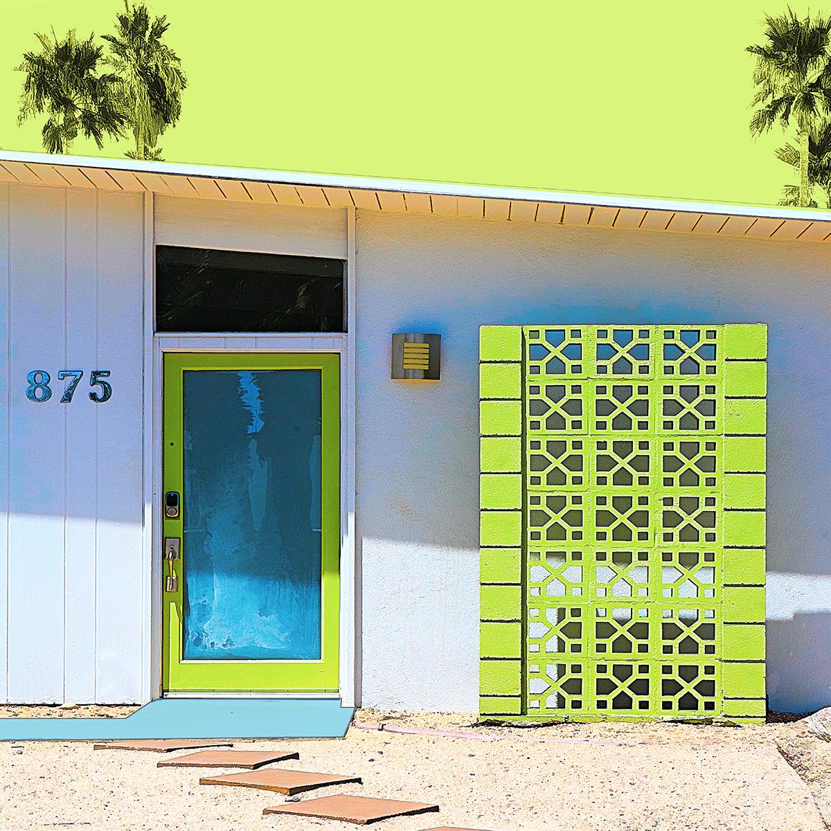 Janet_Milhomme_Midcentury Modern Forms_Palm Springs Mod 7_2.jpg