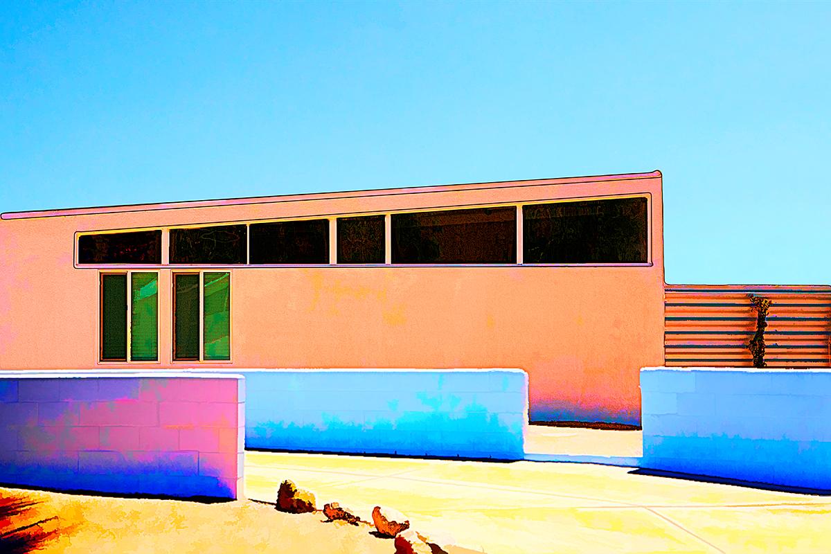 Janet_Milhomme_Midcentury Modern Forms_Palm Springs Mod 8_1.jpg