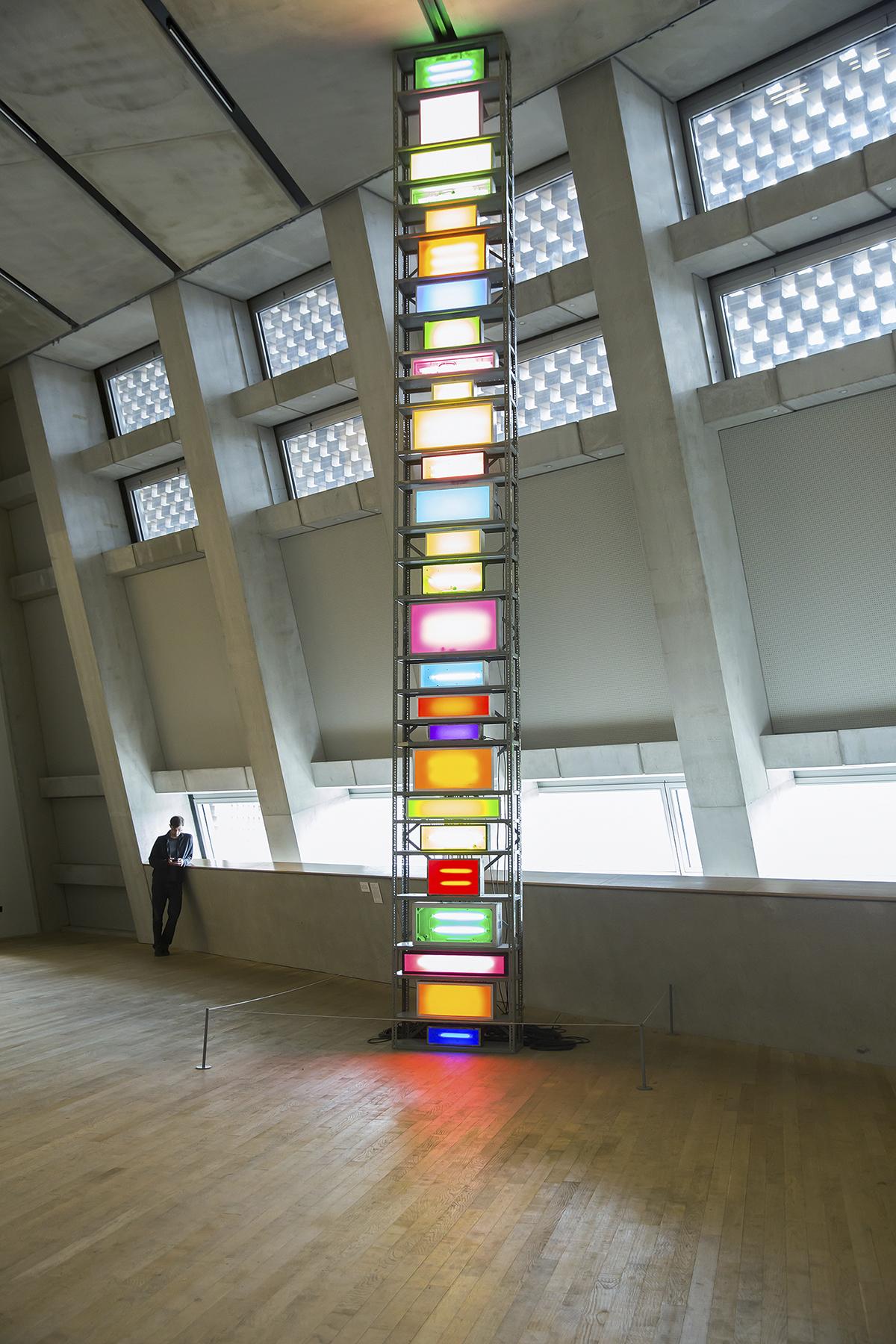 Isabela_Pacini-Tate Modern_02.jpg