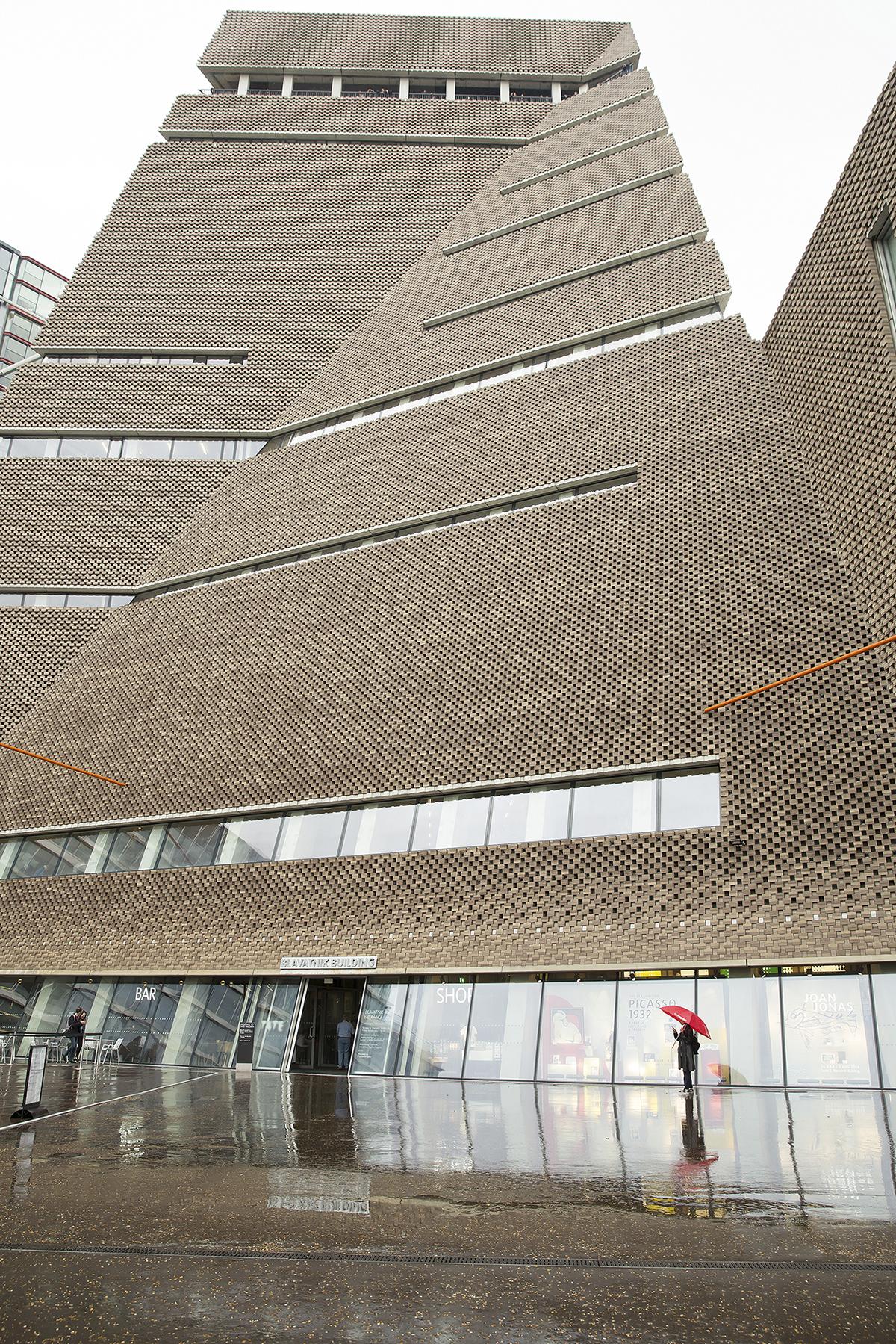 Isabela_Pacini-Tate Modern_01.jpg