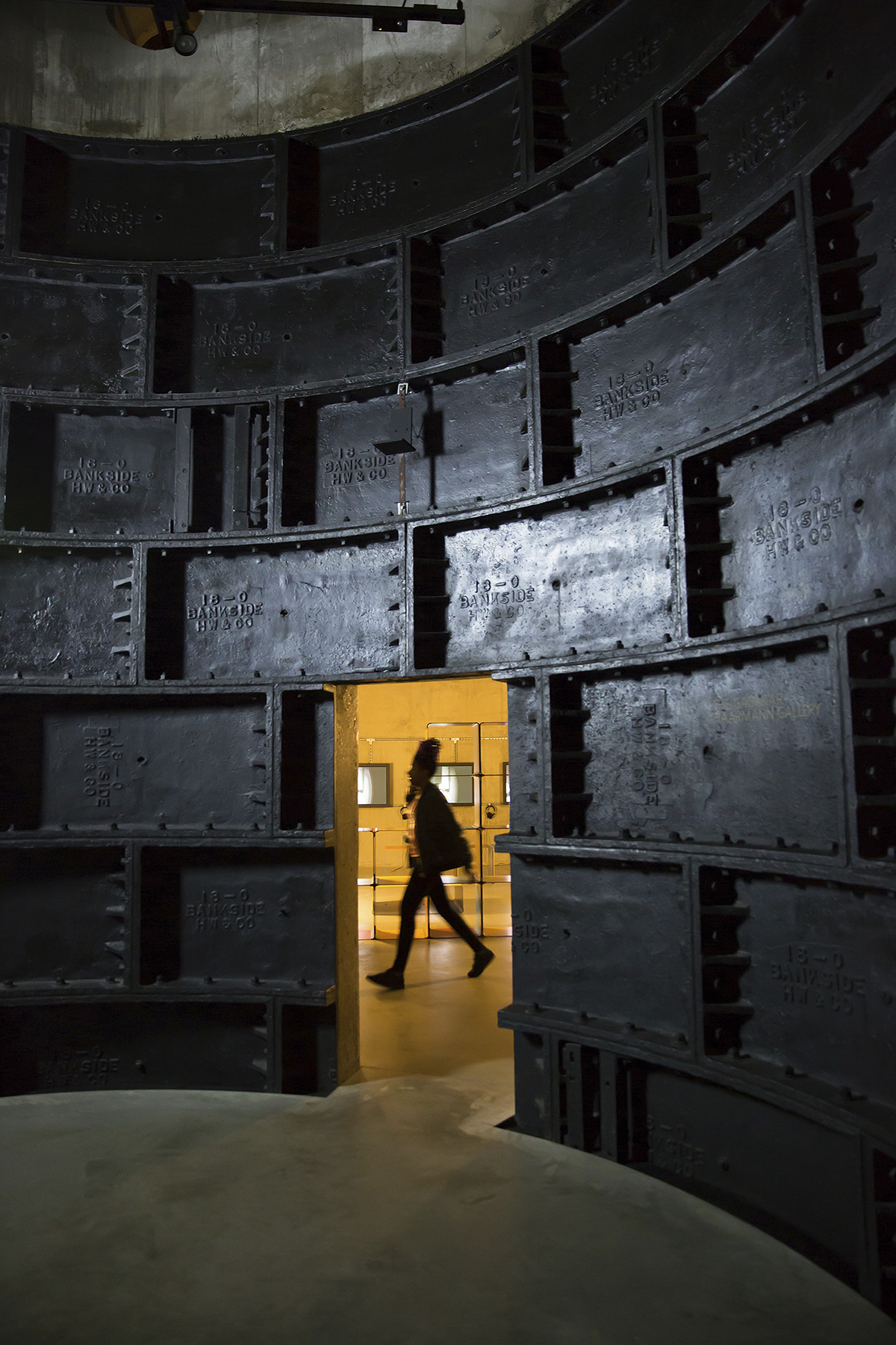 Isabela_Pacini-Tate Modern_03.jpg