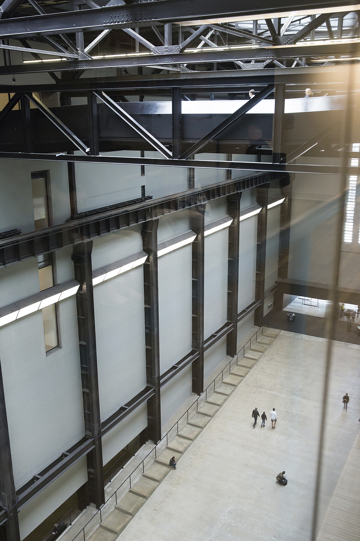 Isabela_Pacini-Tate Modern_04.jpg