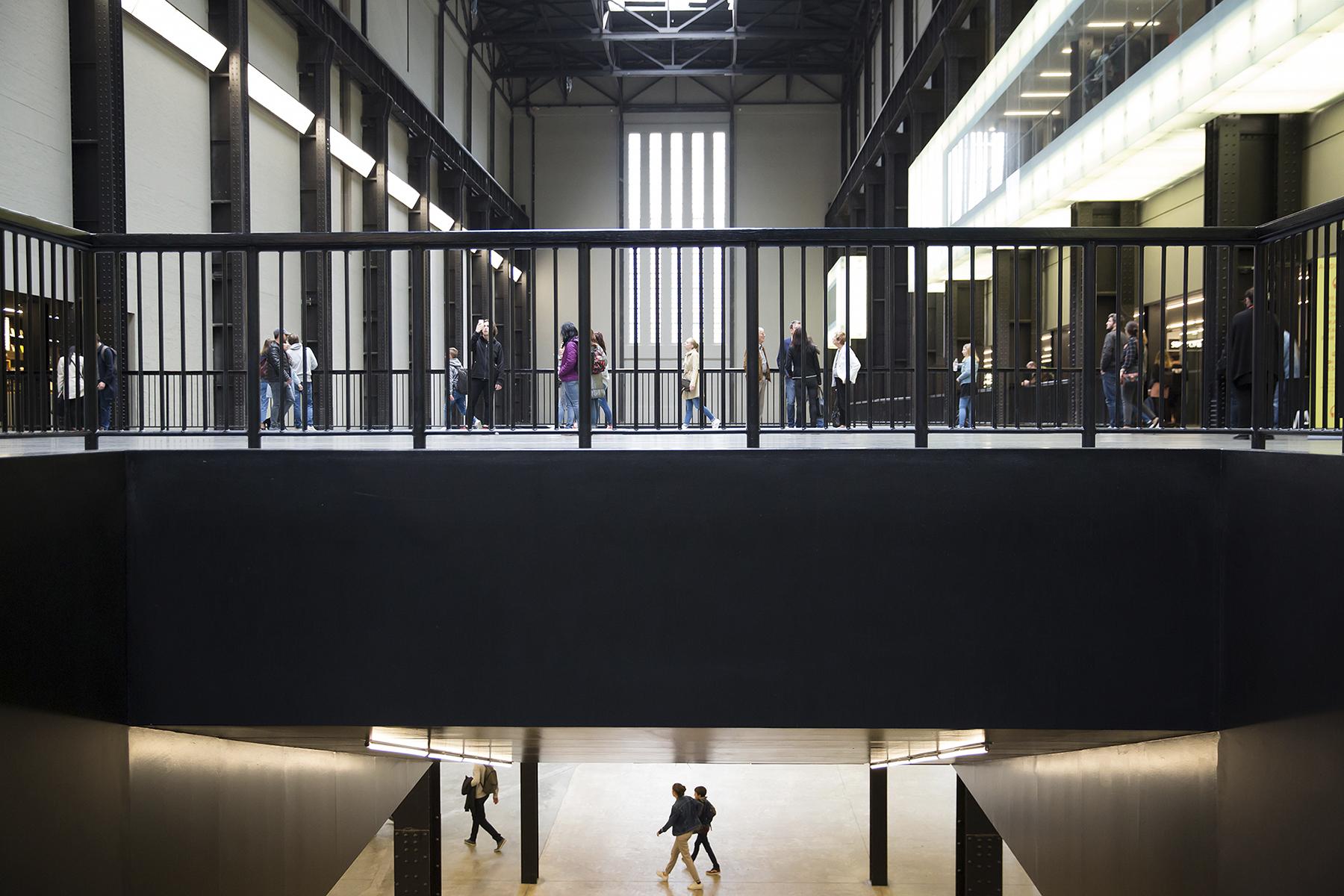 Isabela_Pacini-Tate Modern_06.jpg