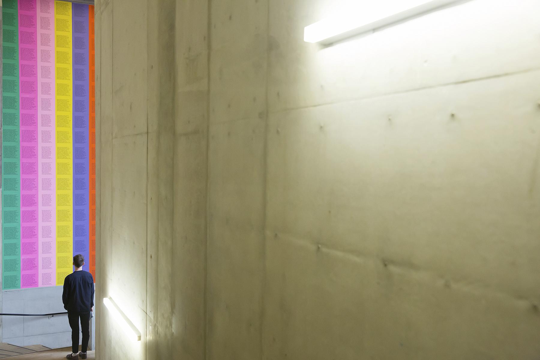 Isabela_Pacini-Tate Modern_07.jpg