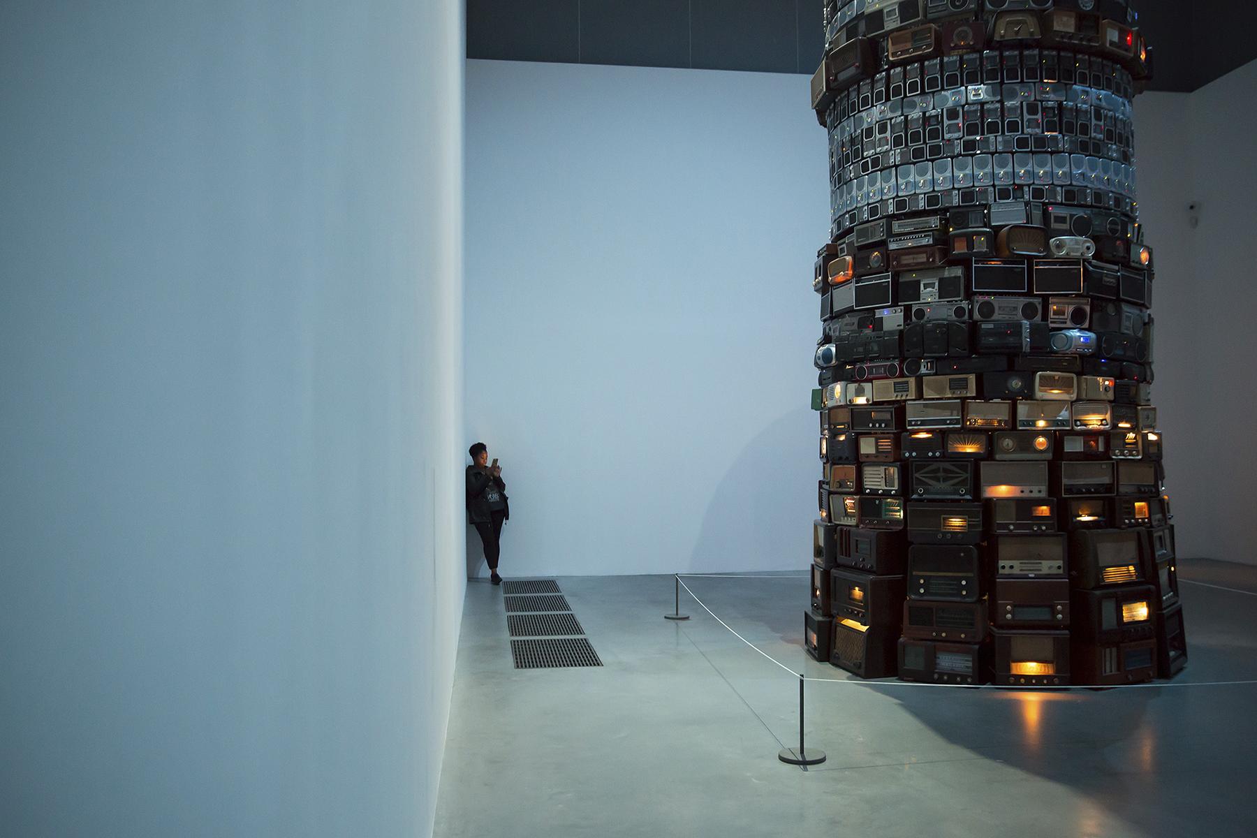 Isabela_Pacini-Tate Modern_08.jpg