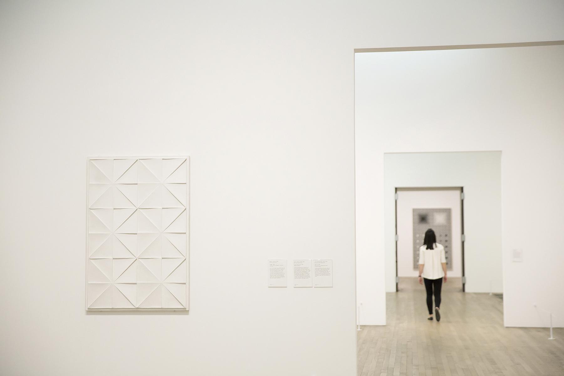 Isabela_Pacini-Tate Modern_10.jpg