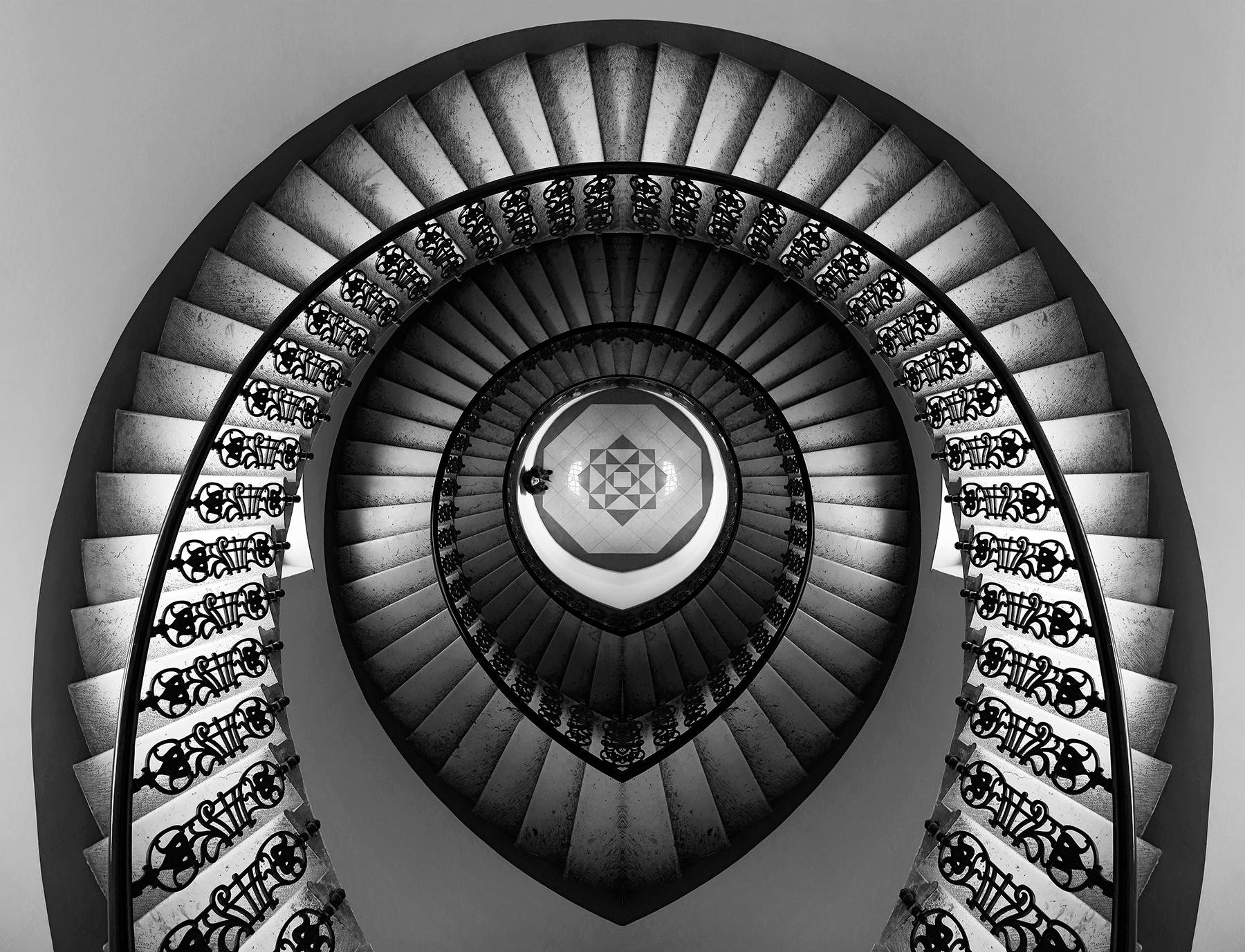 Maja_Strgar Kurecic_Dreaming Escher.jpg