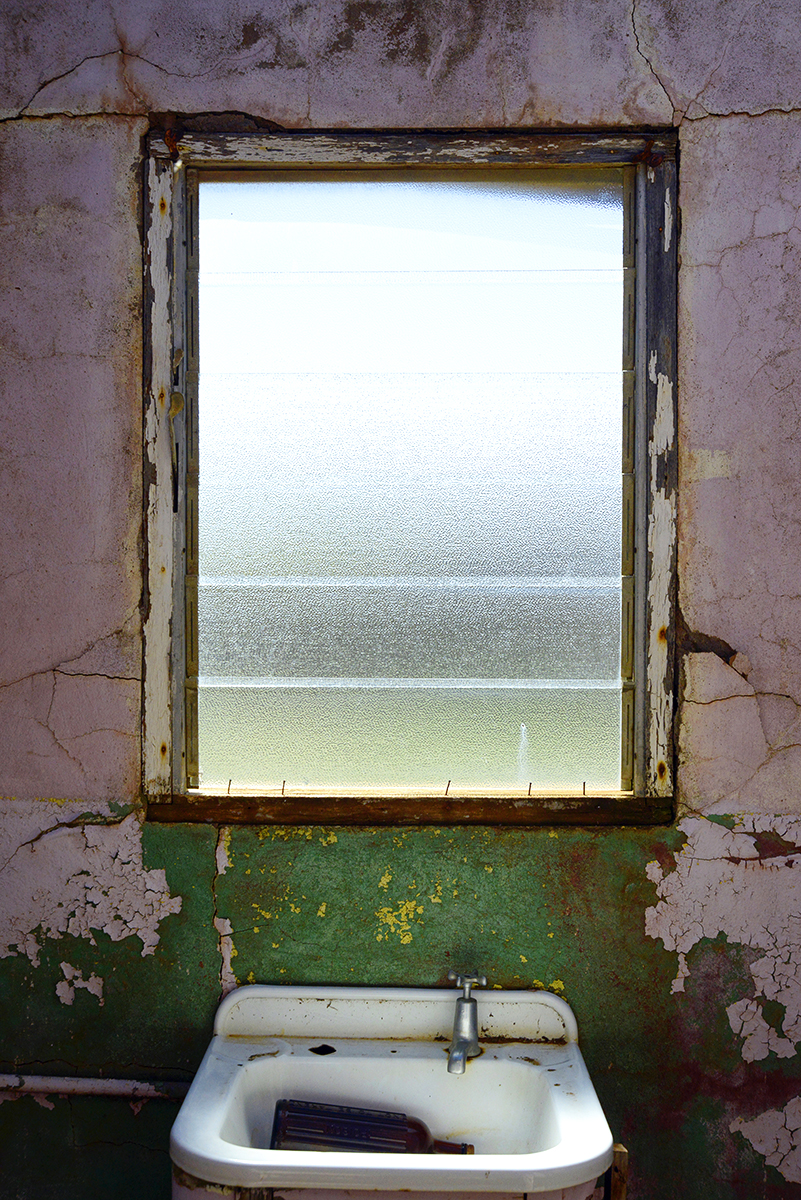 Annette_Willis_Room with a View.jpg