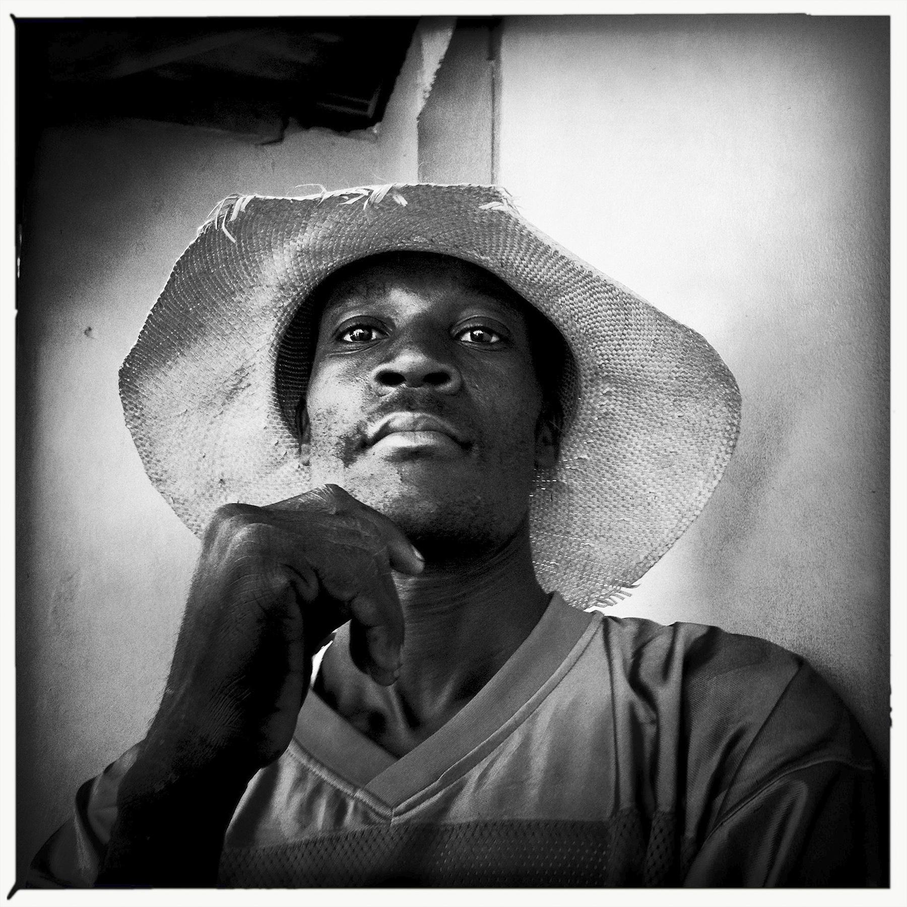 Cheryl_Clegg_Faces_of_the_Rasin_Foundation_Haiti_5.jpg