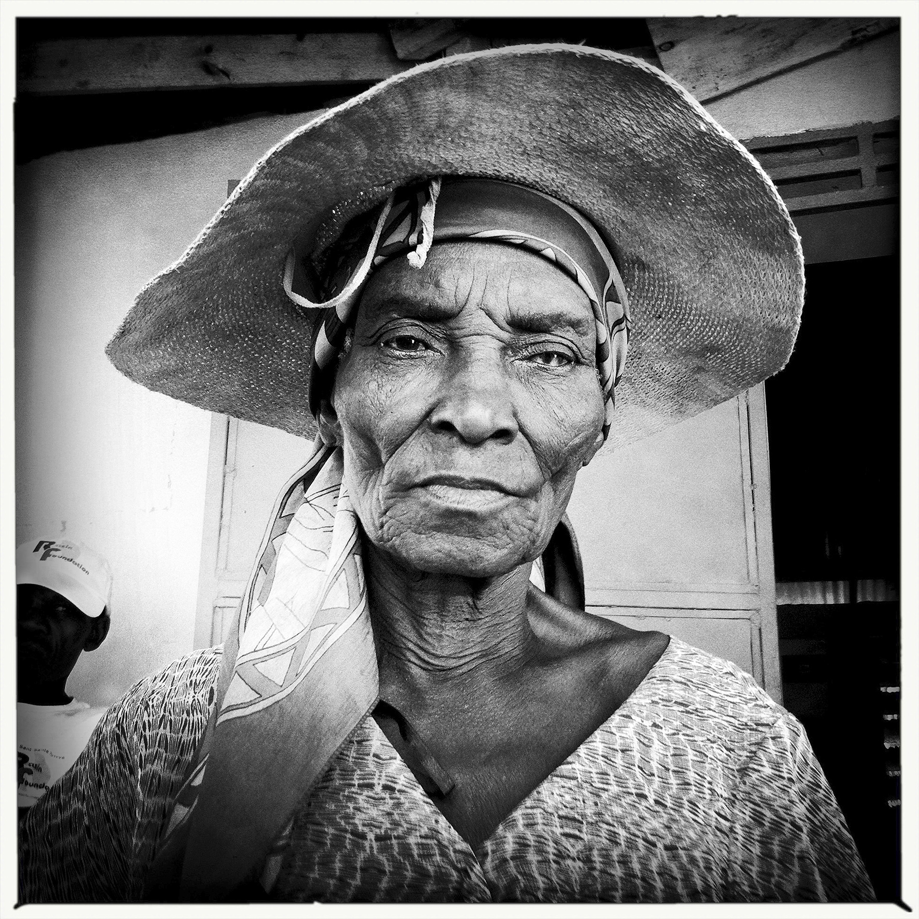 Cheryl_CleggFaces_of_the_Rasin_Foundation_Haiti_1.jpg