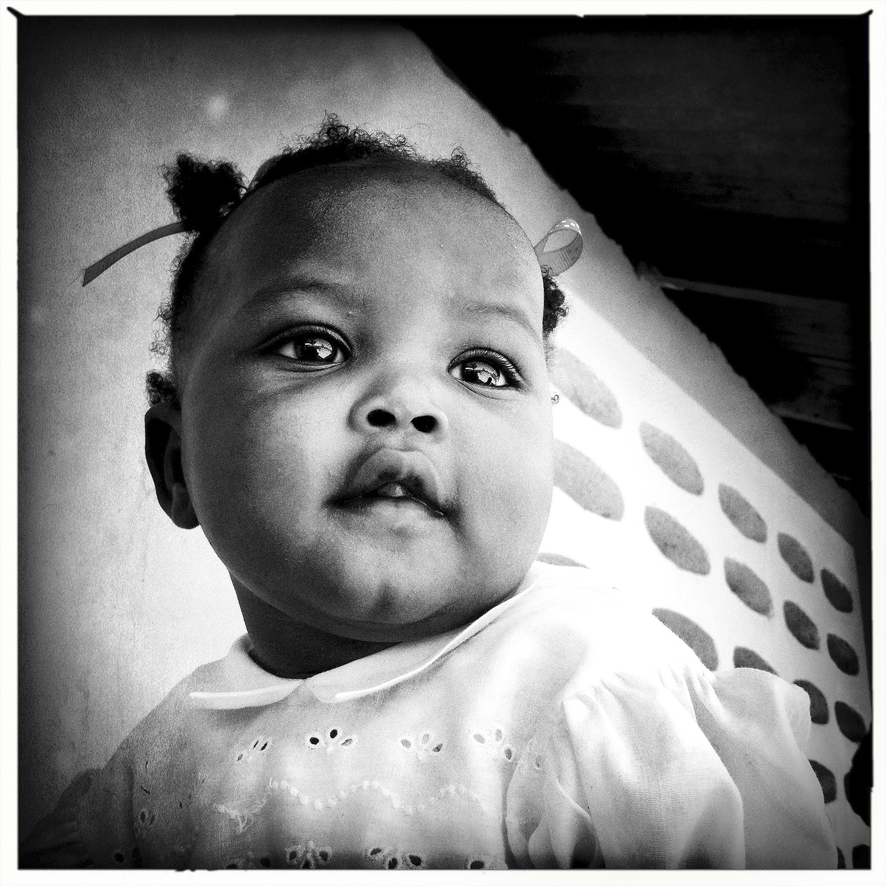 Cheryl_CleggFaces_of_the_Rasin_Foundation_Haiti_4.jpg