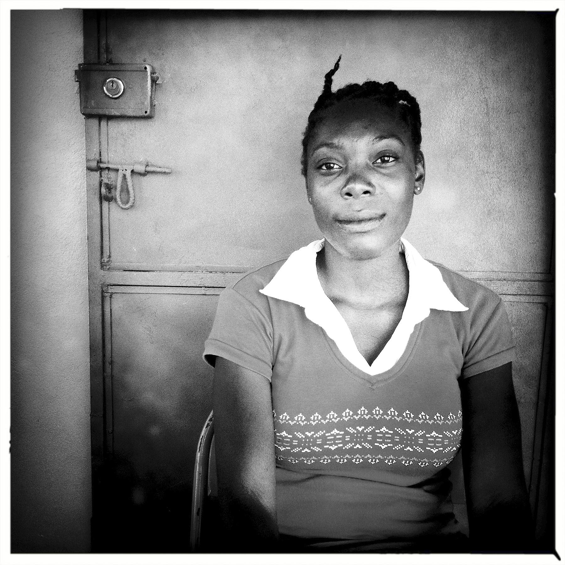 Cheryl_CleggFaces_of_the_Rasin_Foundation_Haiti_6.jpg