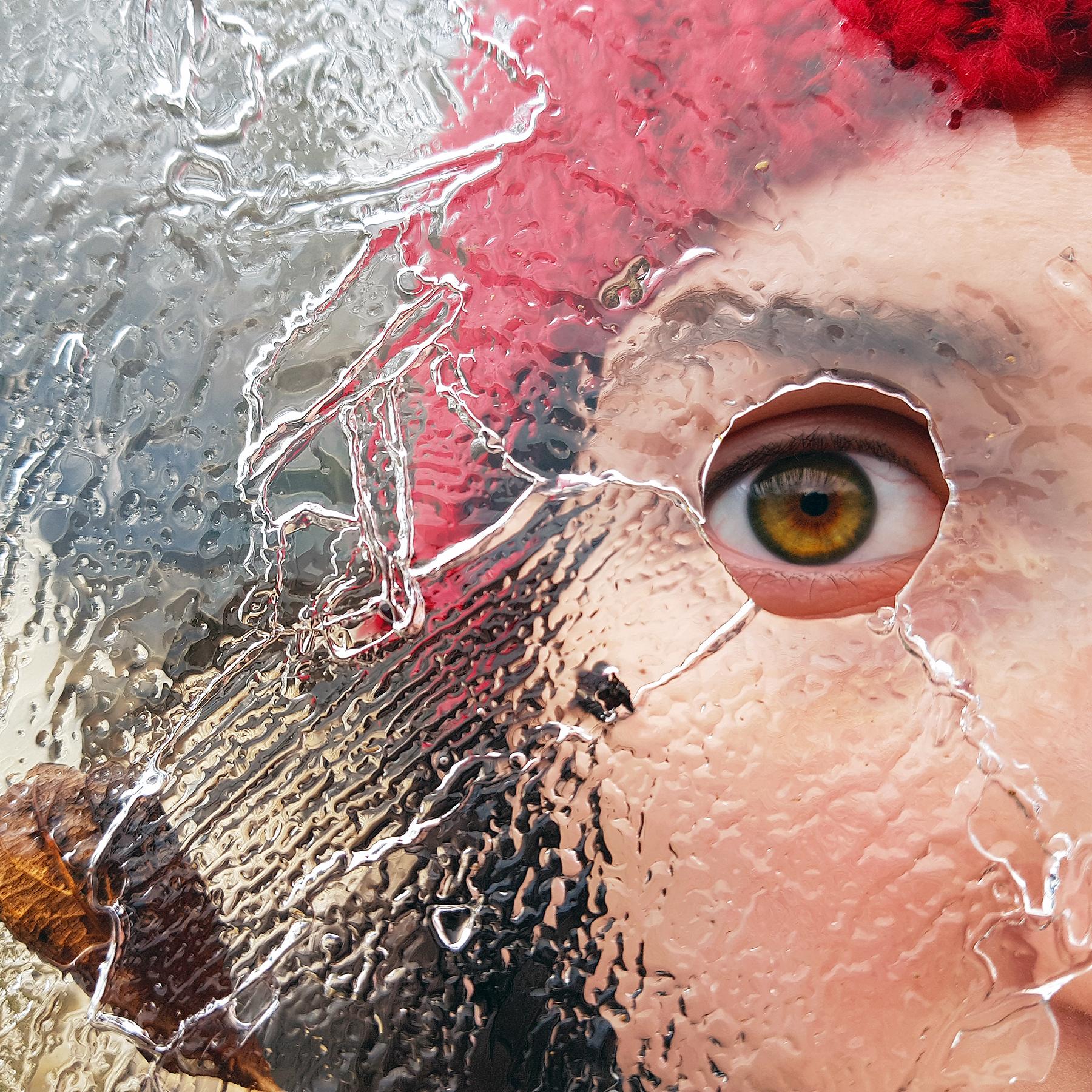 Maja_Strgar Kurecic_Through the Ice.jpg