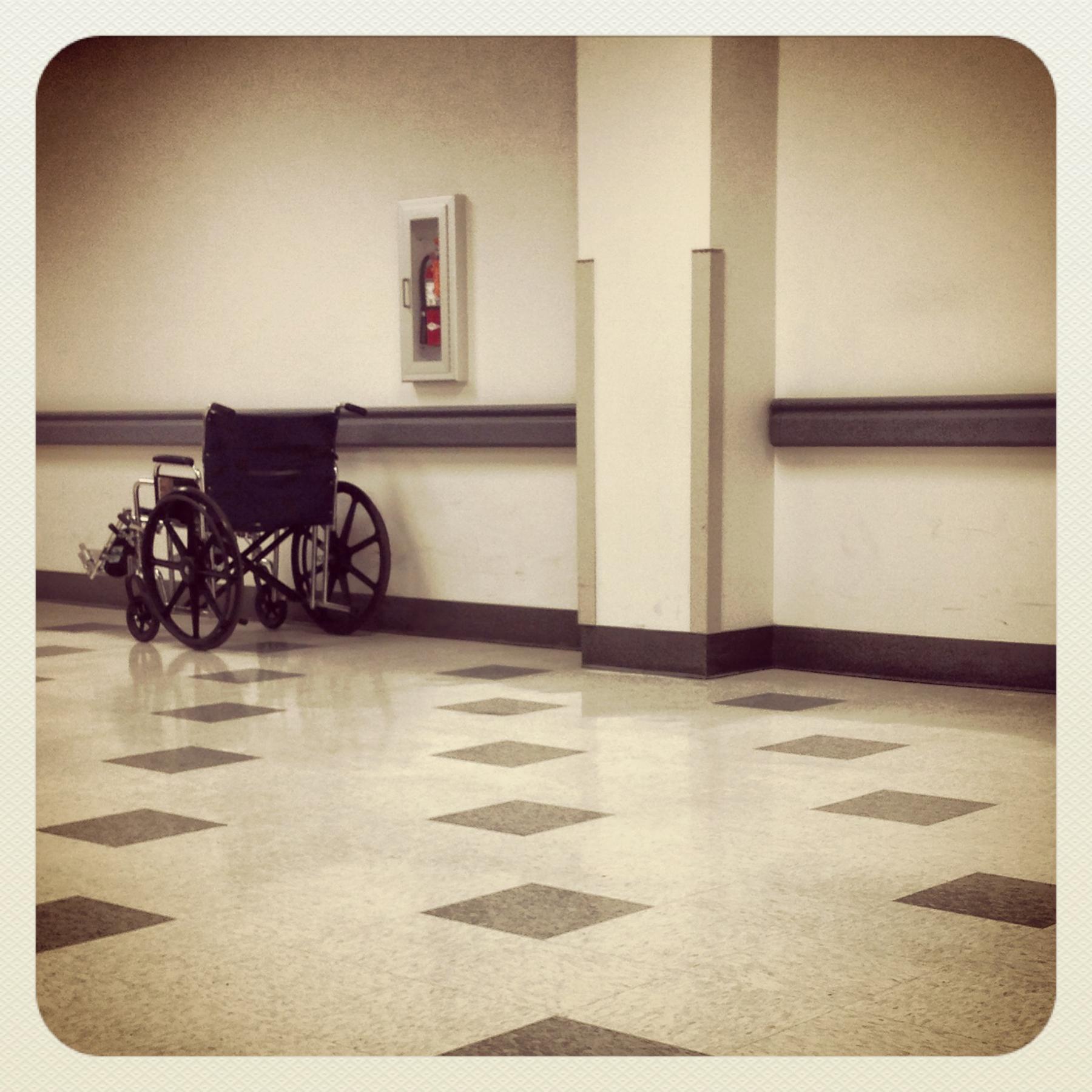 Marita_Gootee_Hospital.jpg