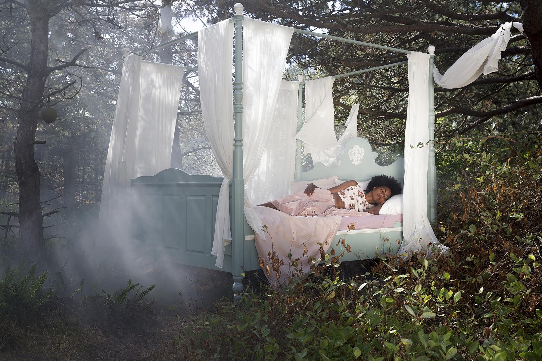 Isabela_Pacini-Fairy tales_01.jpg