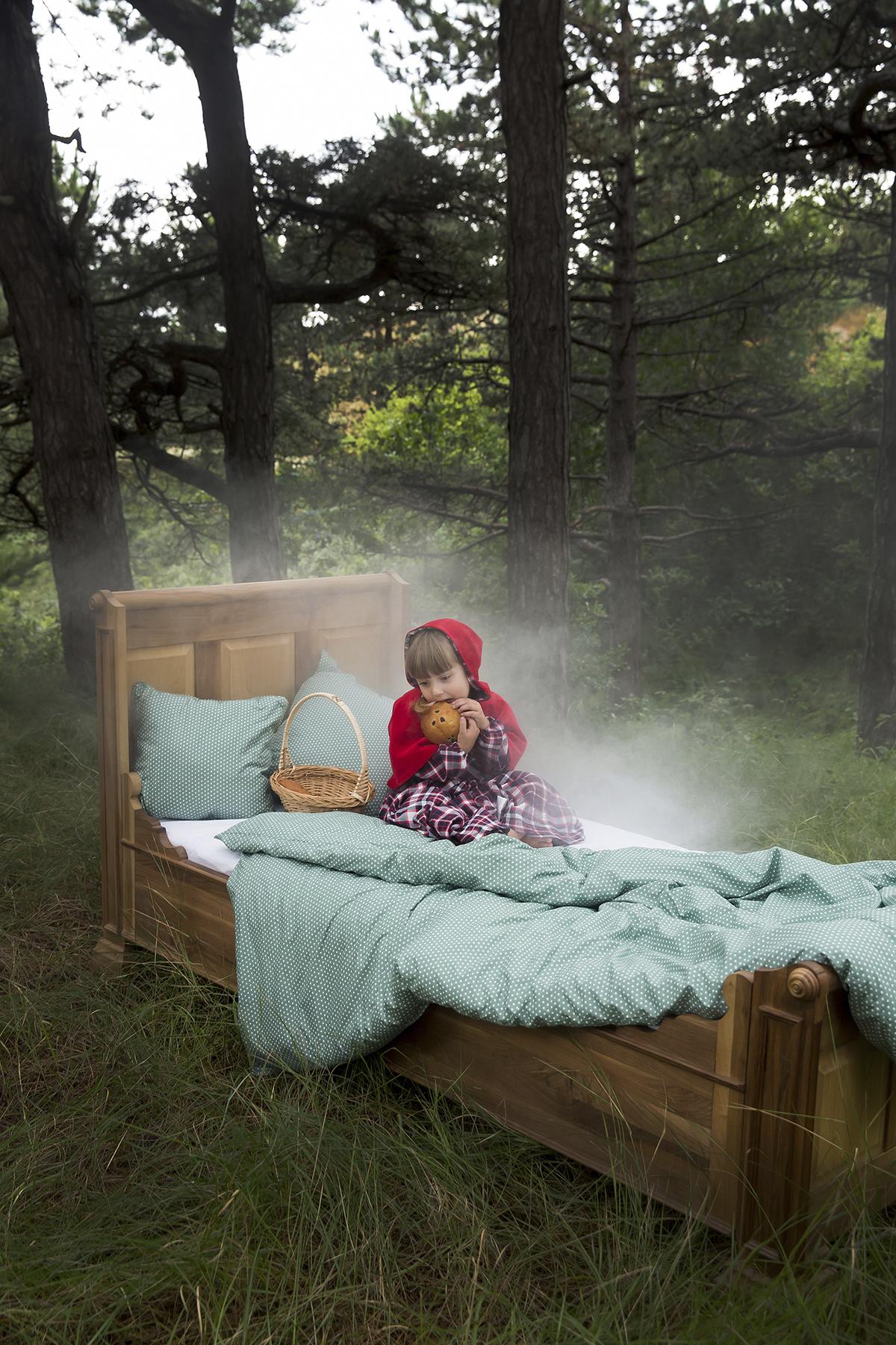 Isabela_Pacini-Fairy tales_03.jpg