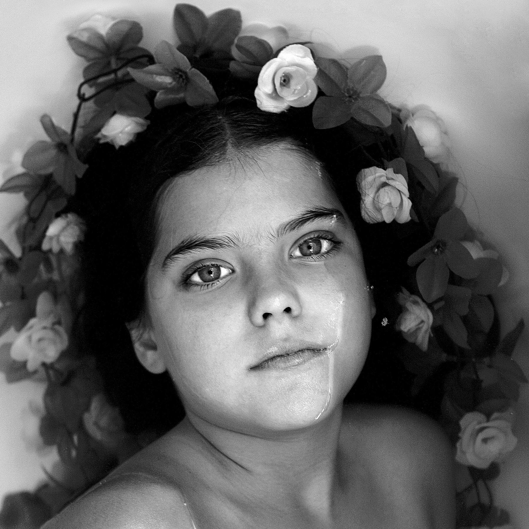 Candy_Lopesino_IBERIA CHILDREN_No title_06.jpg