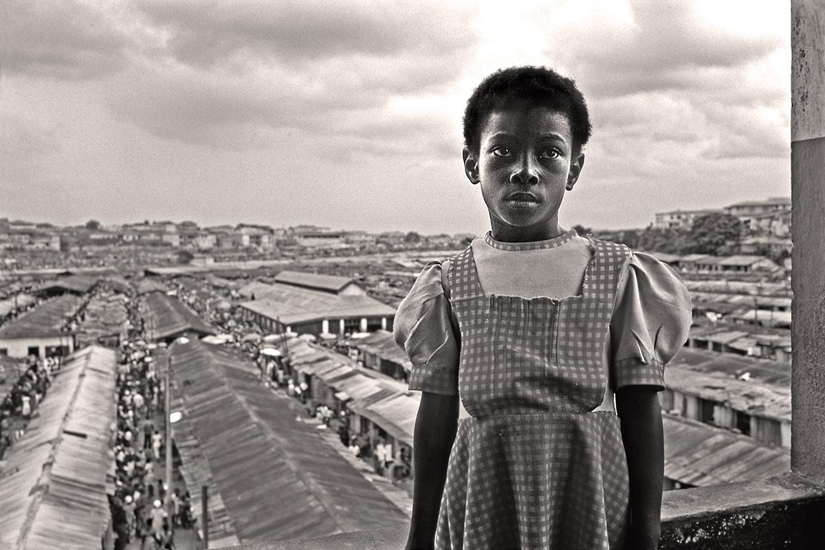 Janet_Milhomme_Subsaharan Graces_Girl Overlooking Market_4.jpg