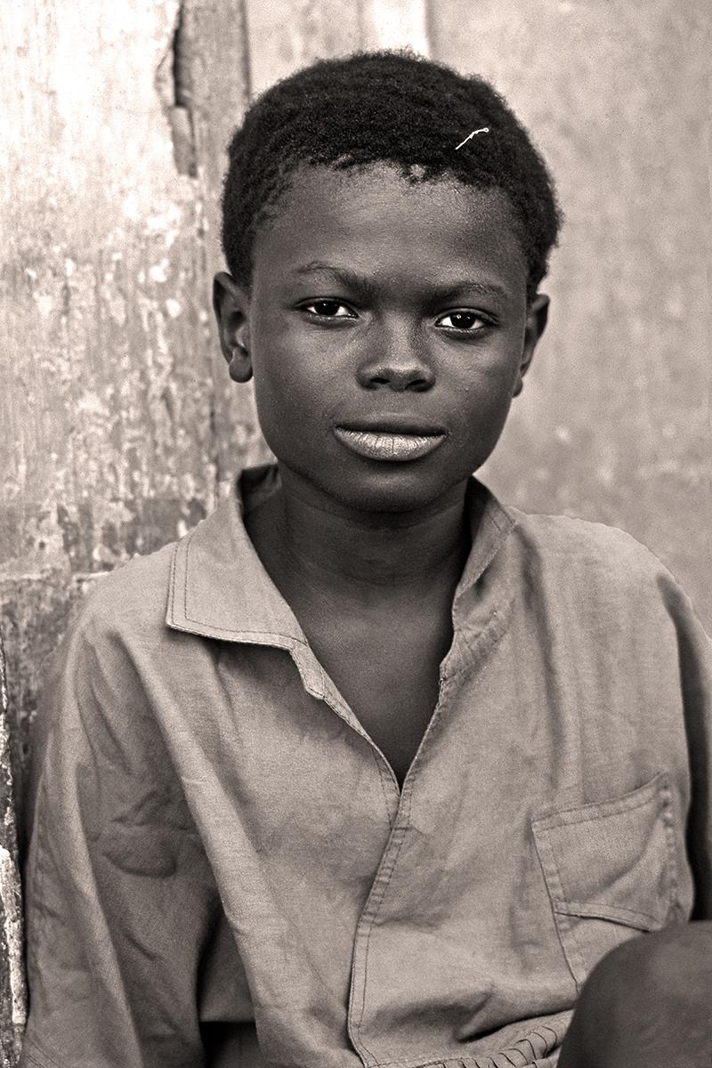 Janet_Milhomme_Subsaharan Graces_Ghanaian Boy_3.jpg