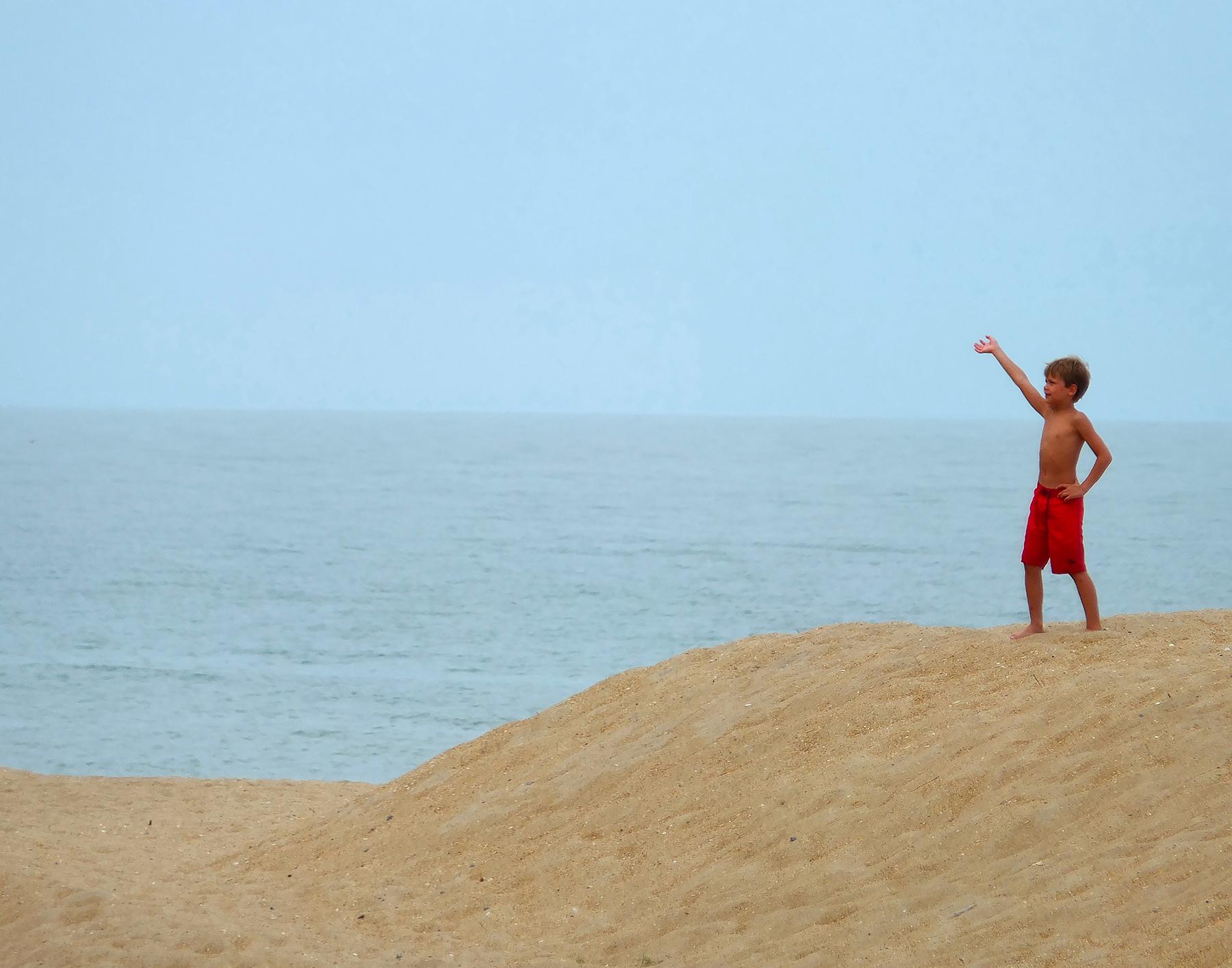 Angela_P_Schapiro_Beach Boy.jpg.jpg