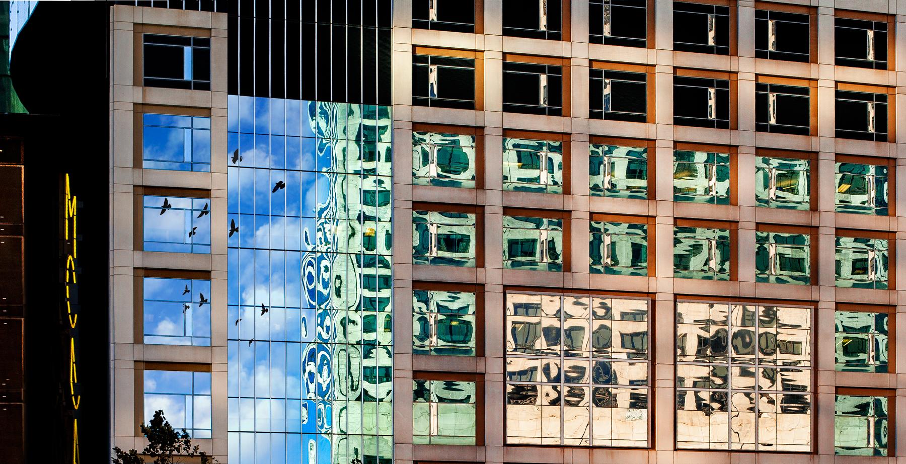 Cheryl_Rossum_Reflections_Chicago_2.jpg