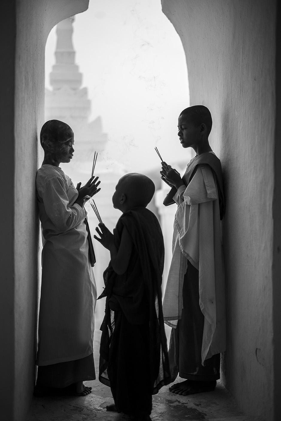 eileen_mccarneymuldoon_daily rituals_morning prayers_2.jpg