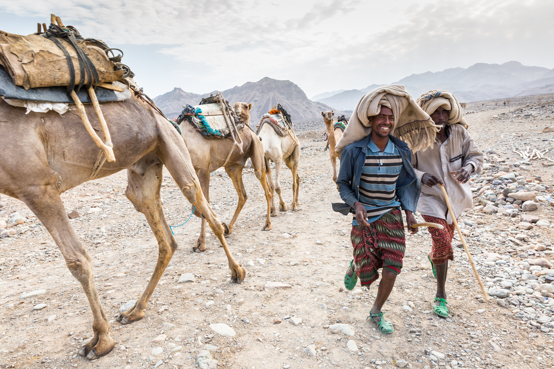 Joni_Kabana_Salt_Workers_Of_Ethiopia.jpg
